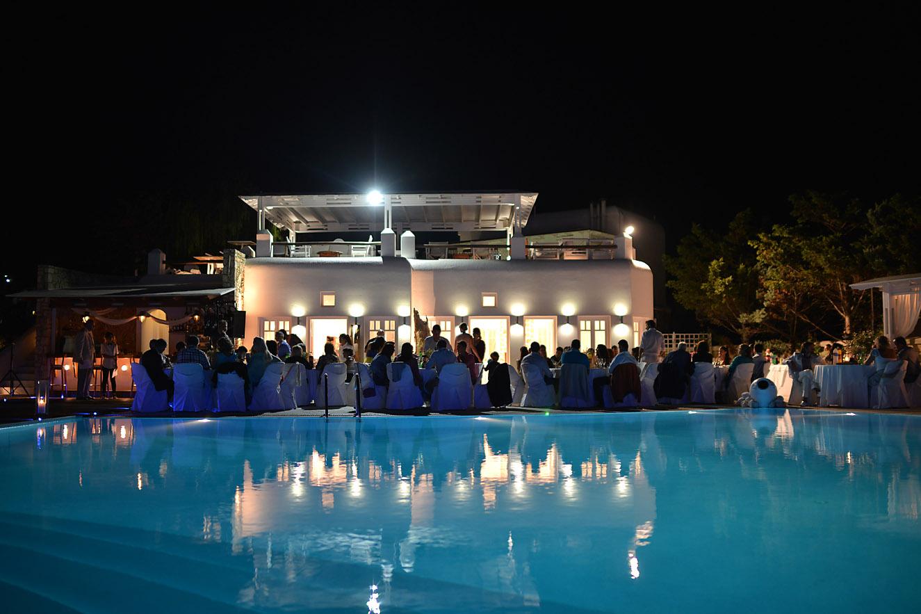 folegandros-kiklades-greece-bride-dress-hotel-02