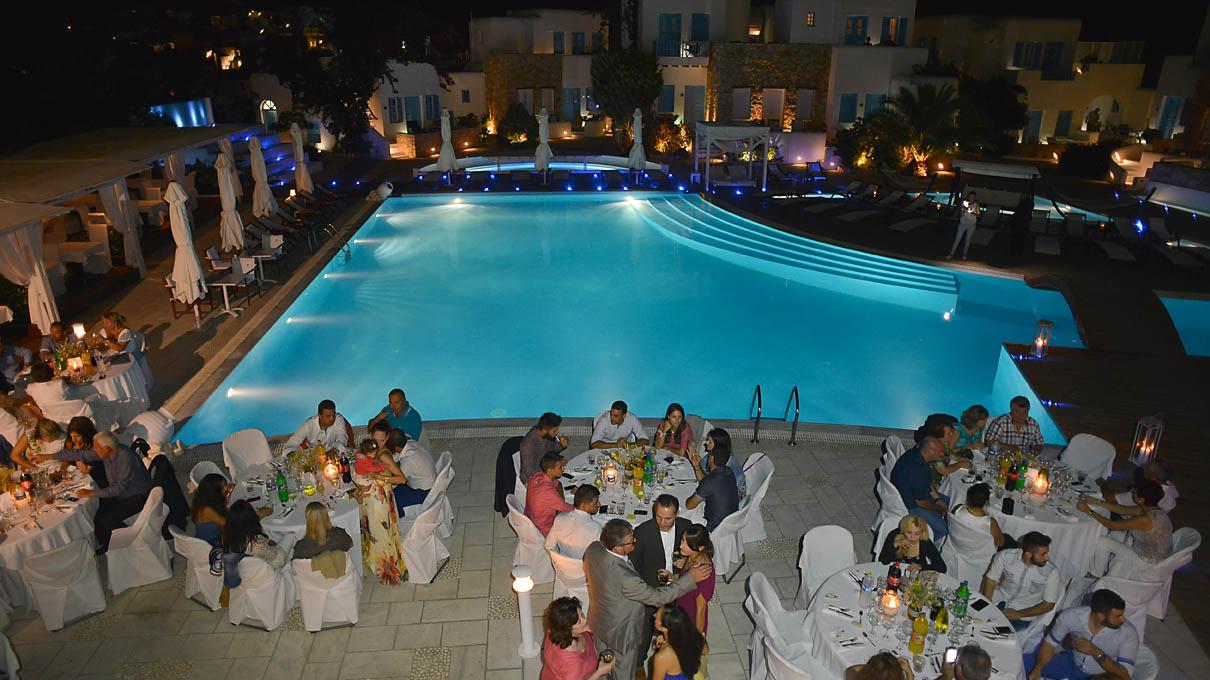 folegandros-kiklades-greece-bride-dress-hotel-03