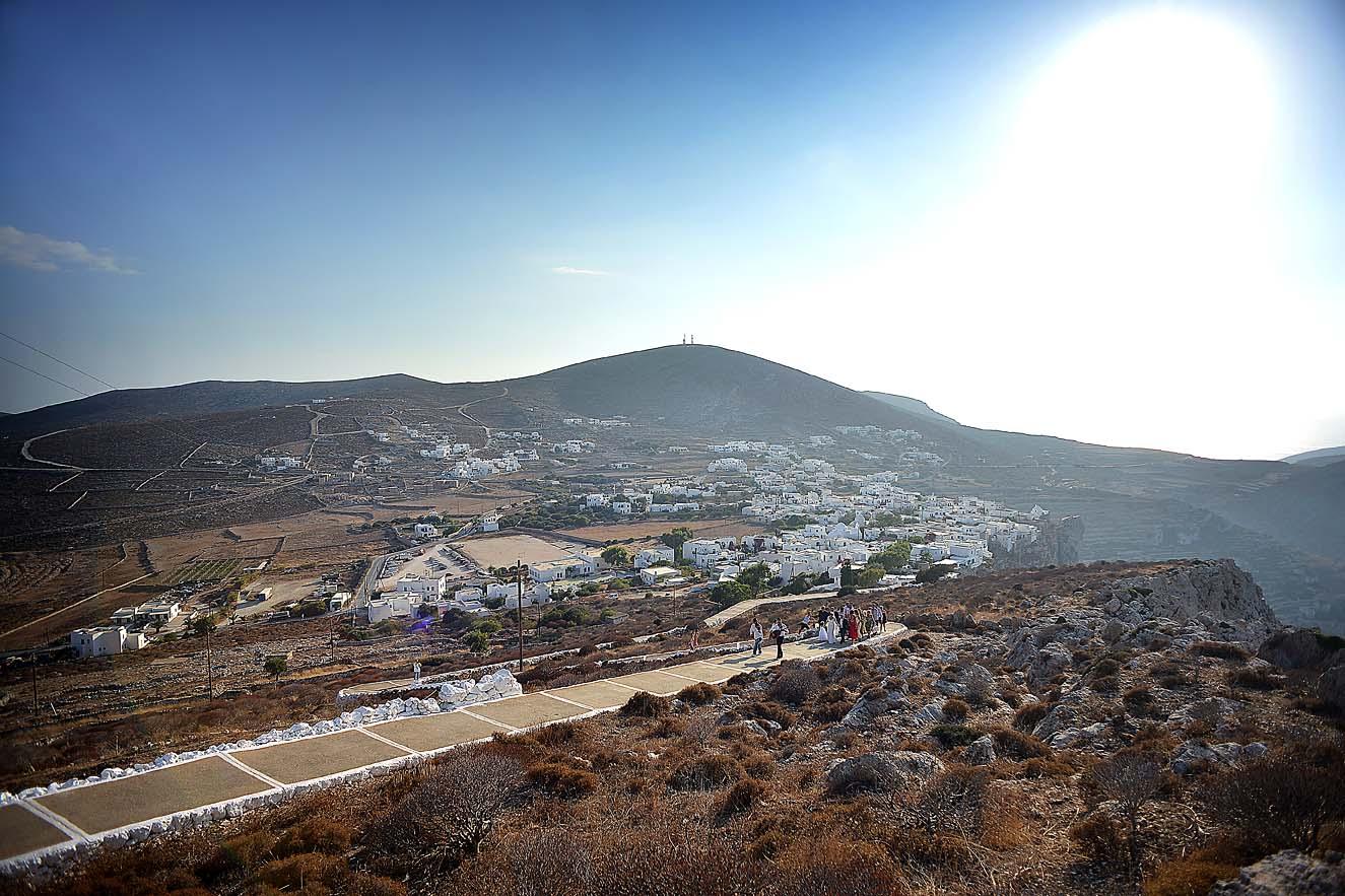folegandros-kiklades-greece-panagia-12