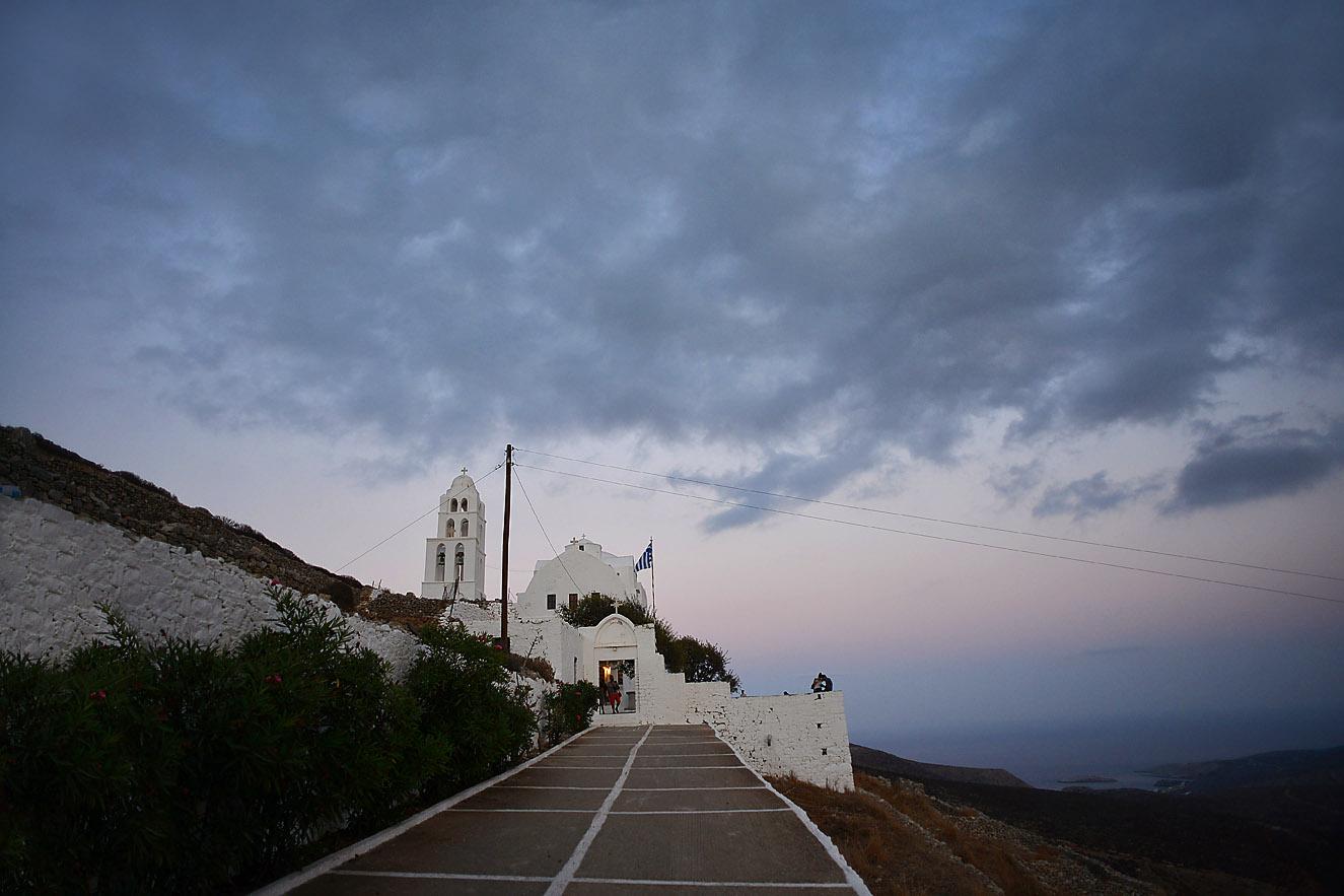 folegandros-kiklades-greece-panagia-church-01