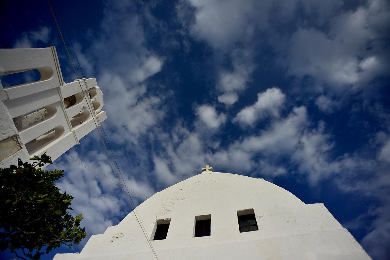 folegandros-kiklades-greece-panagia-church-012