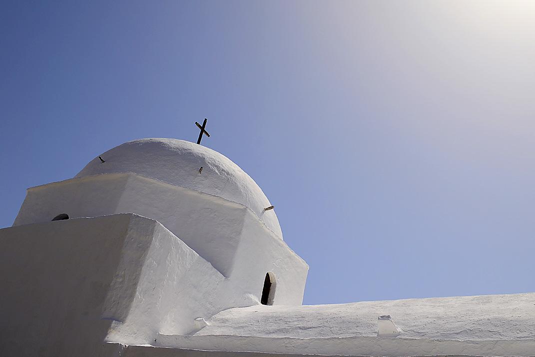 folegandros-kiklades-greece-panagia-church-0122