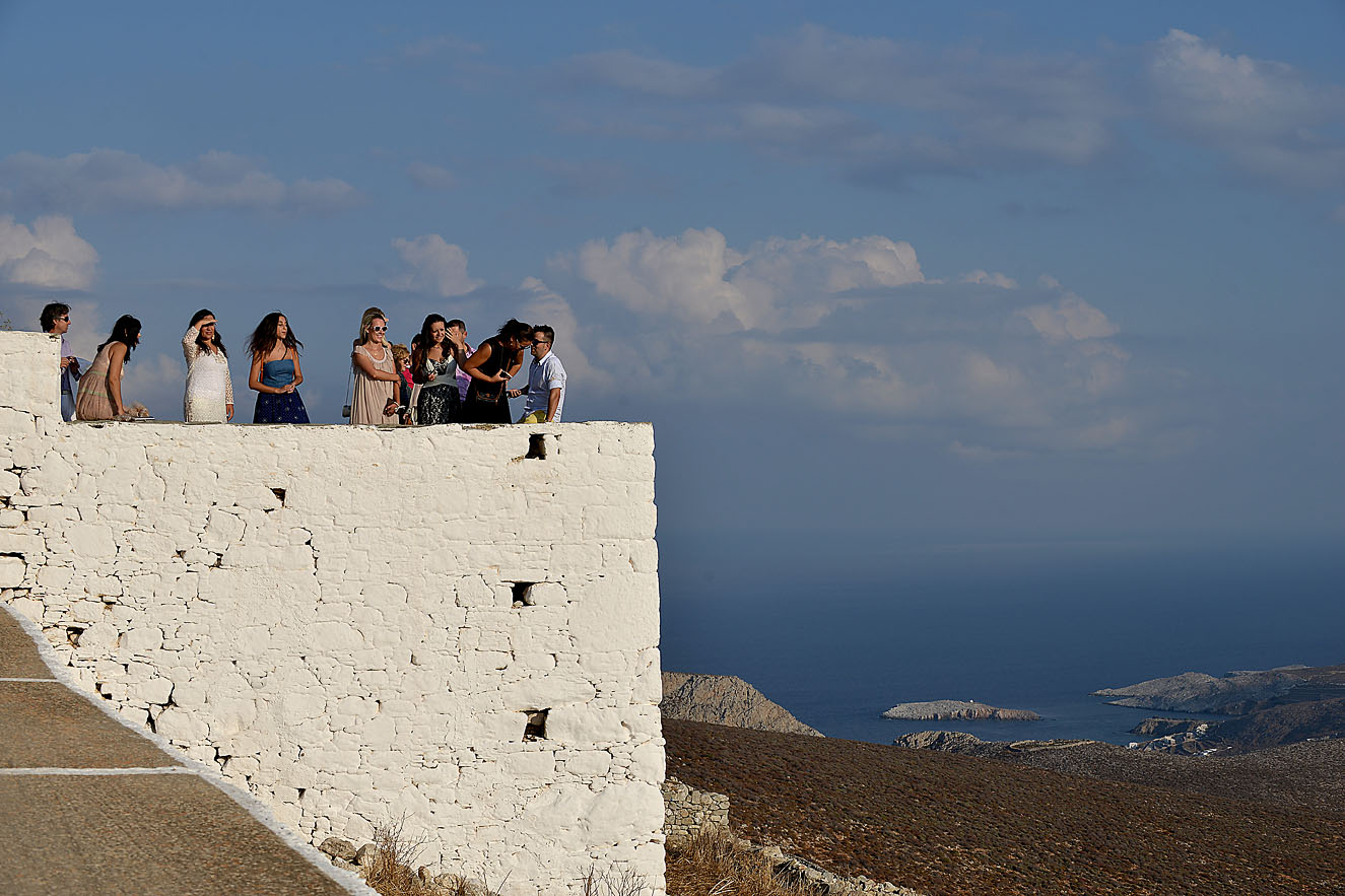 folegandros-kiklades-greece-panagia-church-02