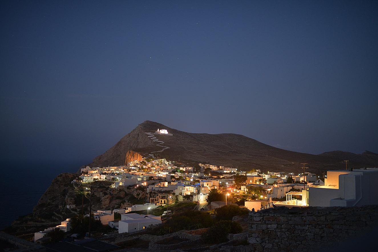 folegandros-kiklades-greece-panagia-church