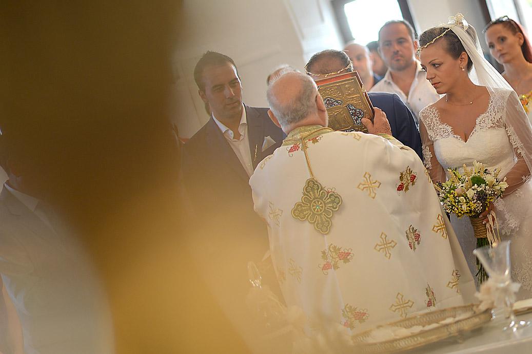 groom-bride-wedding-church-folegandros-panagia