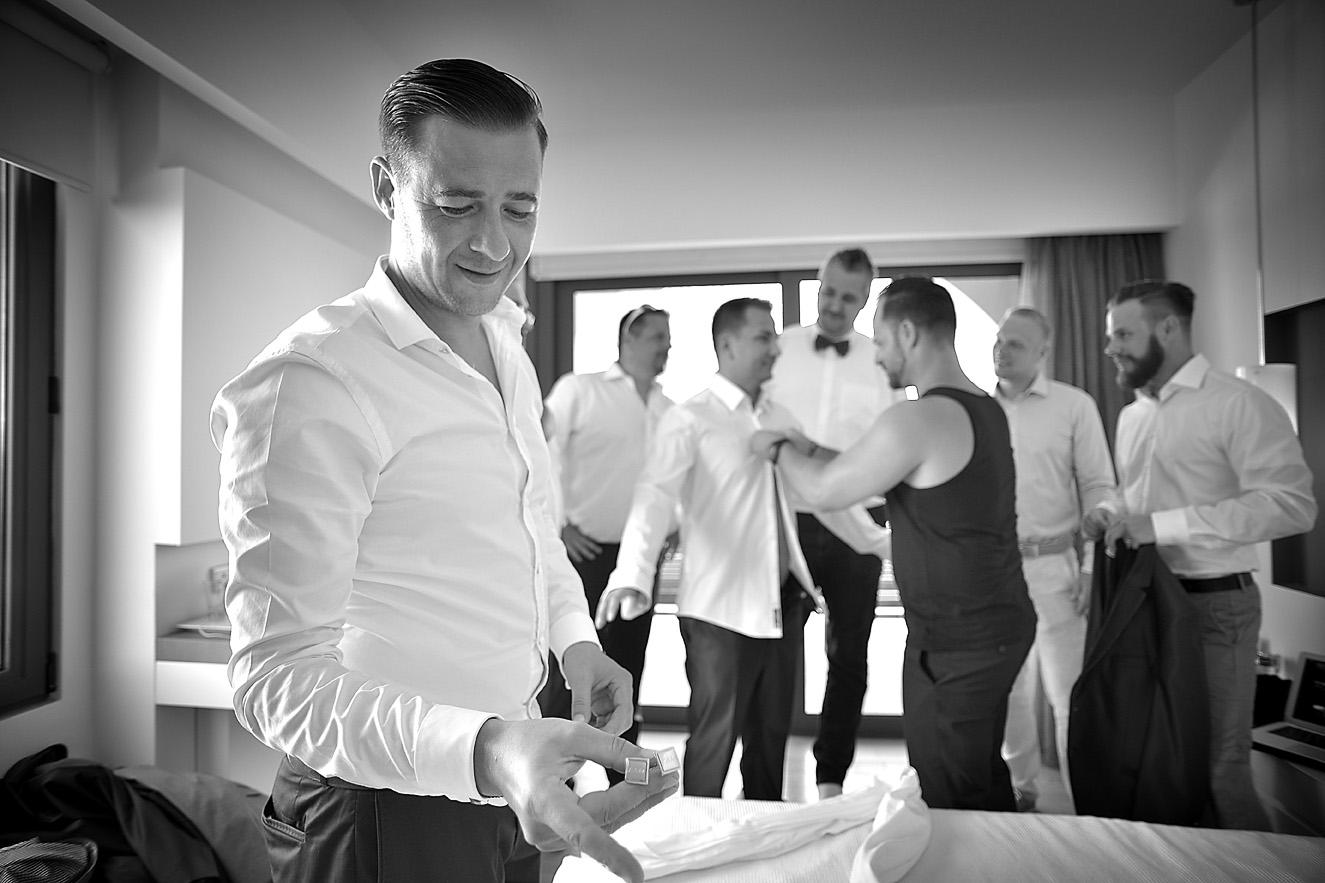 groom-preparation-gettin-ready-Cavo-Olympo-Luxury-Hotel-01