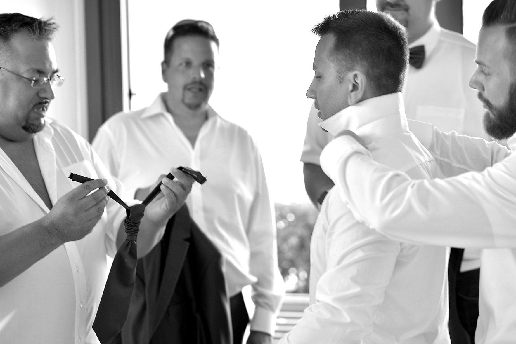 groom-preparation-gettin-ready-Cavo-Olympo-Luxury-Hotel-023