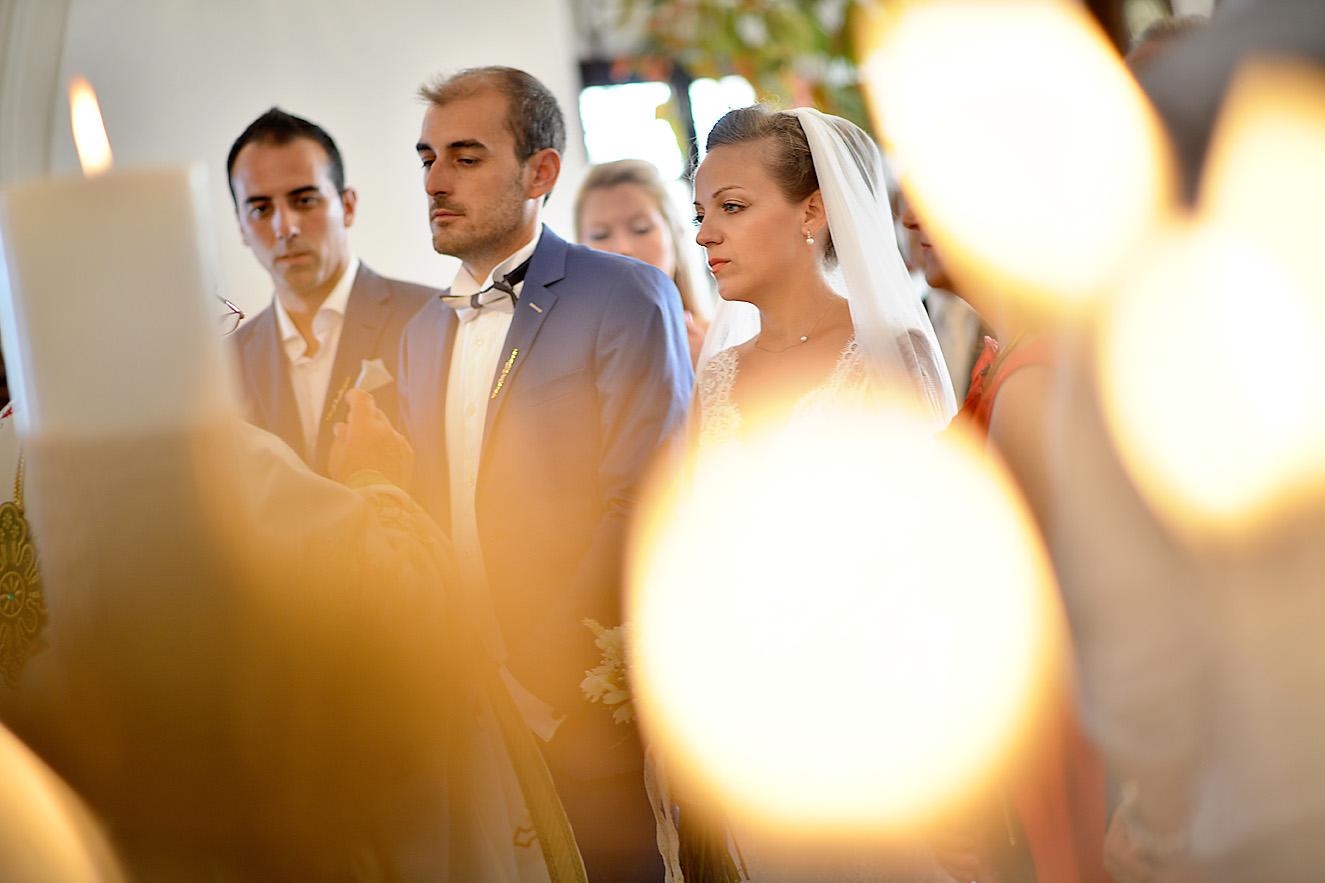 groom-shoes-folegandros-panagia-bride-groom