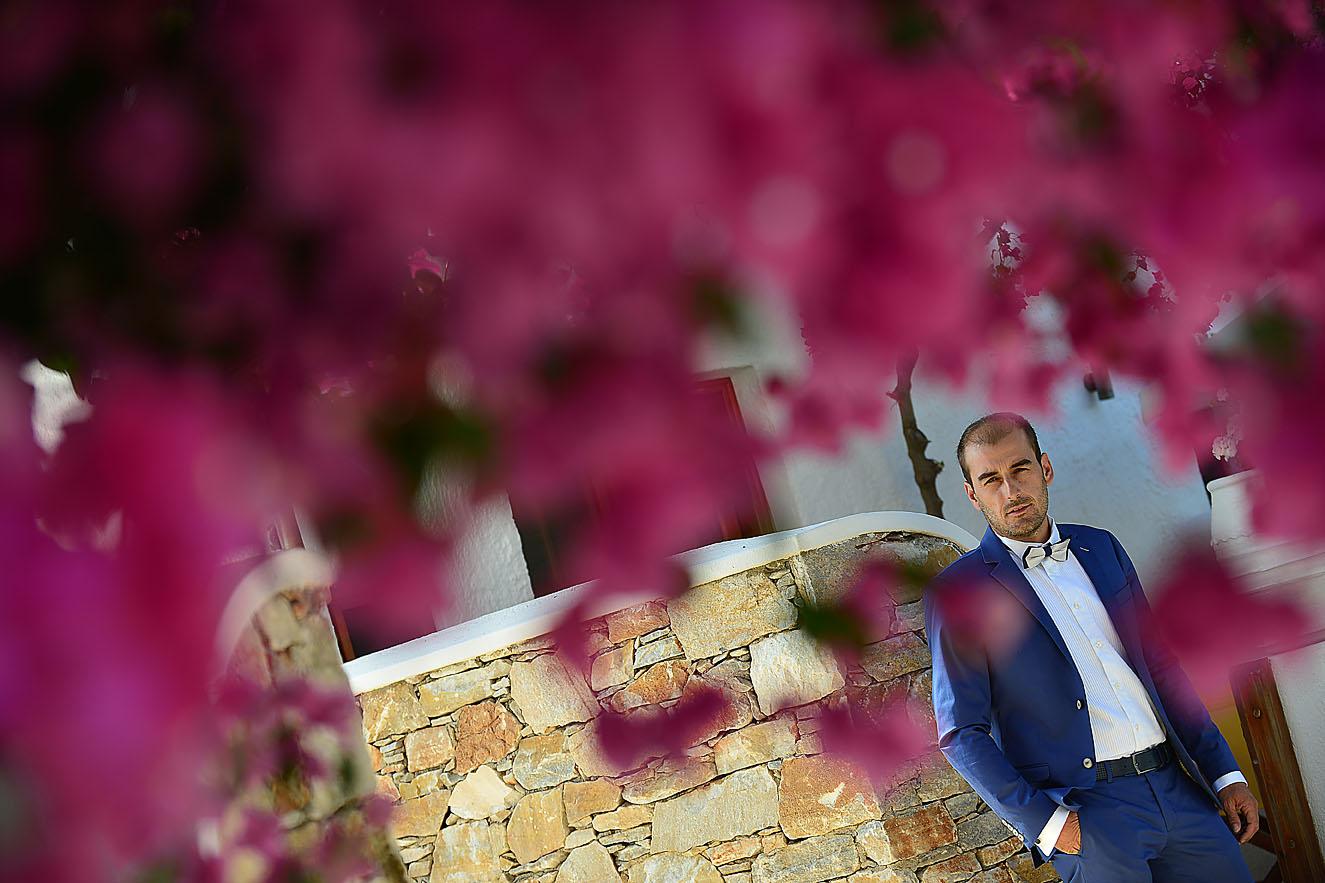 groom-shoes-folegandros-panagia-bride-groom12