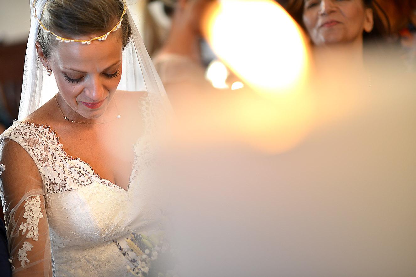 groom-shoes-folegandros-panagia-bride