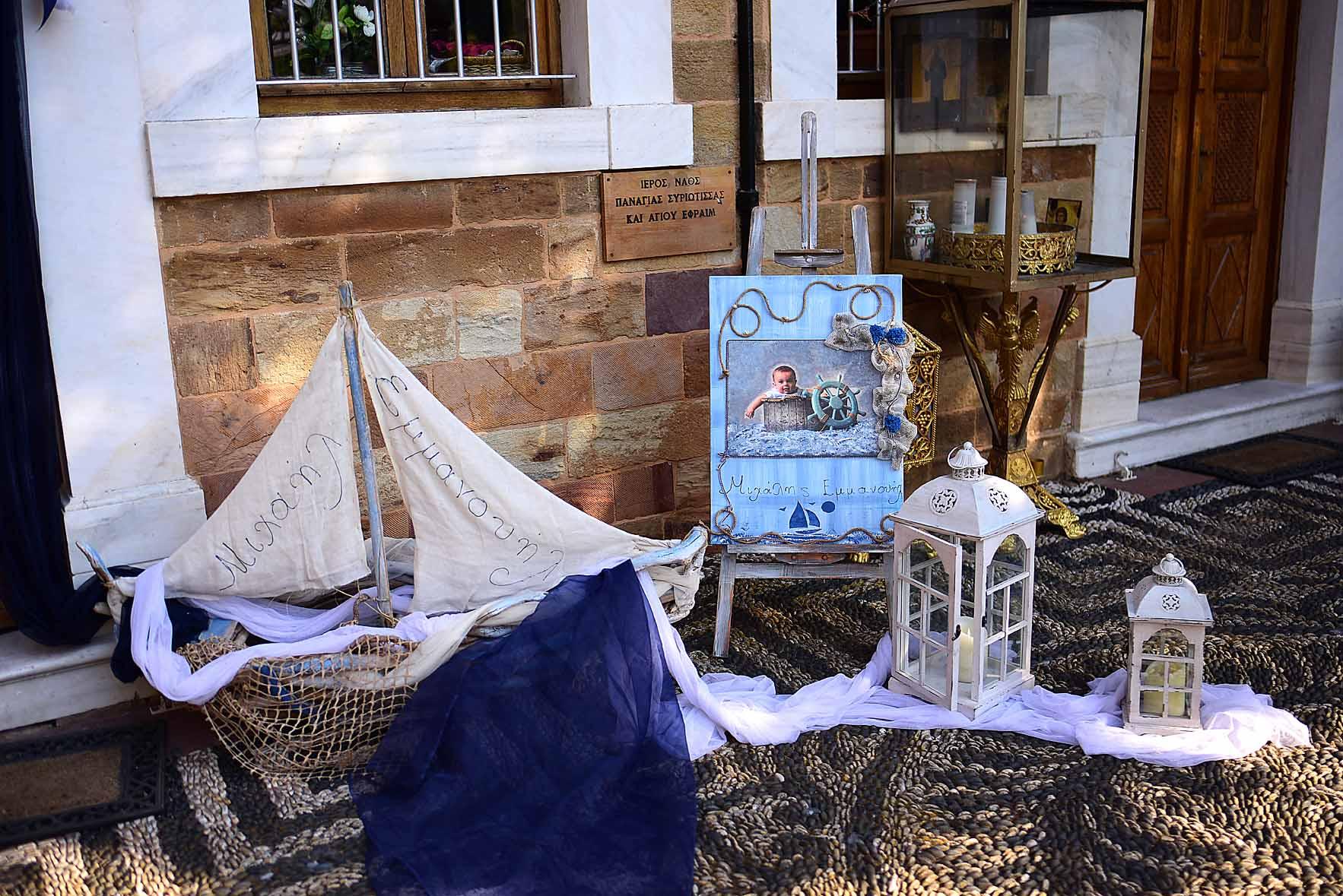 panagia-siriotissa-kampos-chios-christening-baptism-alexis-koumaditis-photography-01