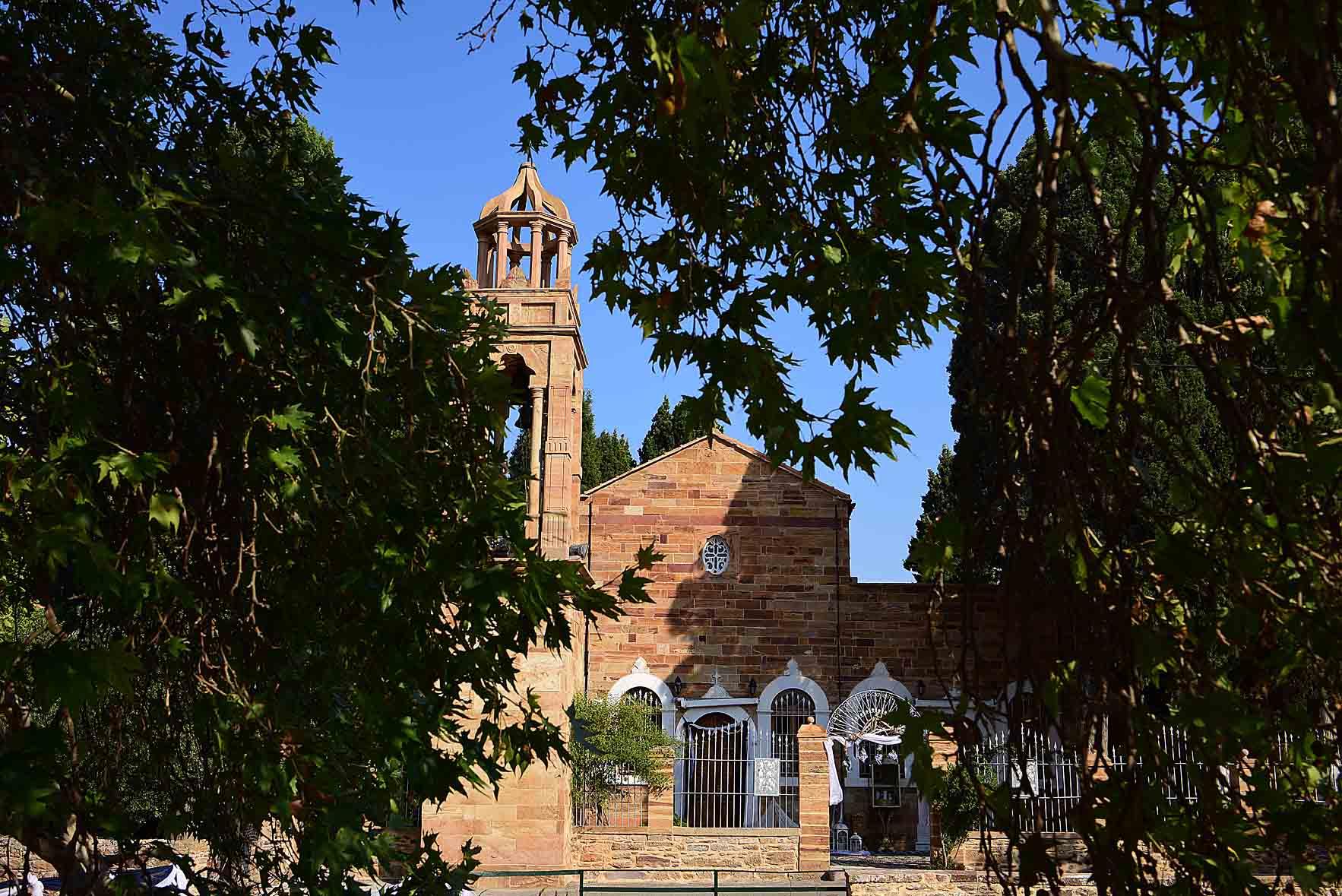 panagia-siriotissa-kampos-chios-christening-baptism-alexis-koumaditis-photography-03