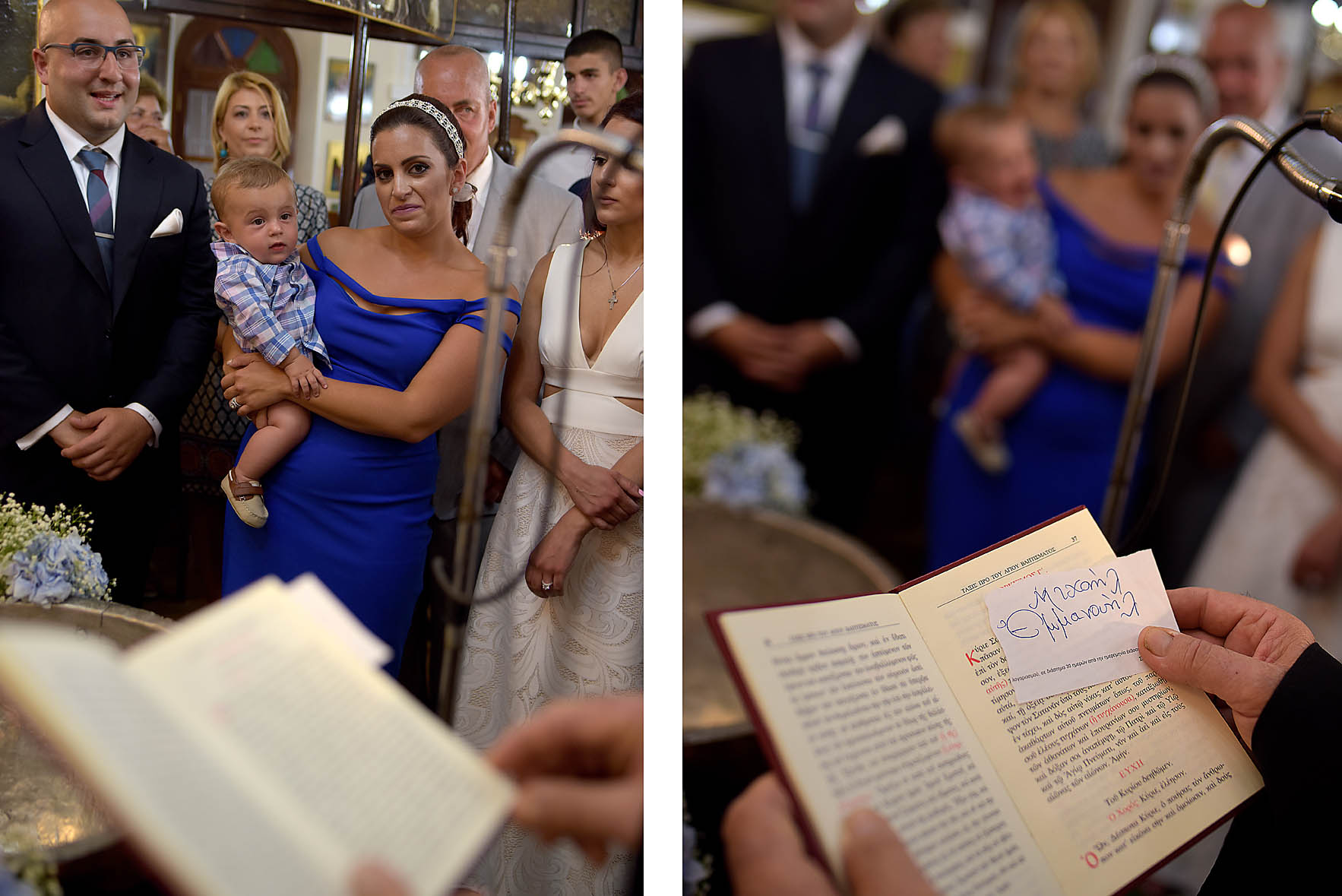 panagia-siriotissa-kampos-chios-christening-baptism-alexis-koumaditis-photography-04
