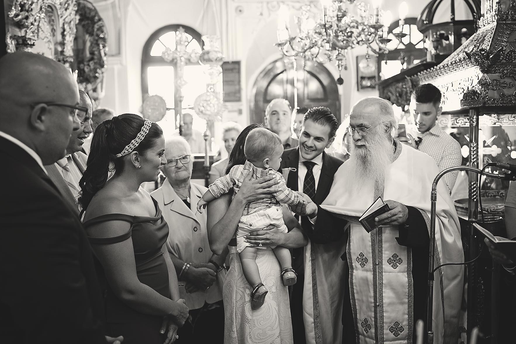 panagia-siriotissa-kampos-chios-christening-baptism-alexis-koumaditis-photography-05