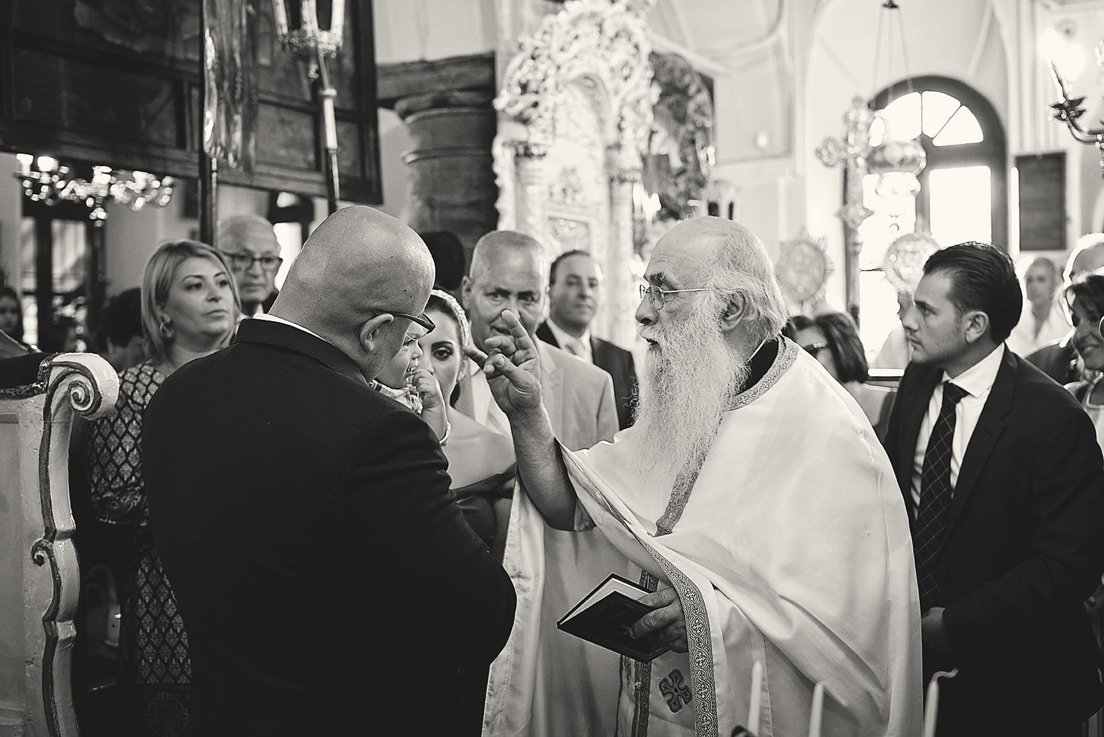 panagia-siriotissa-kampos-chios-christening-baptism-alexis-koumaditis-photography-09