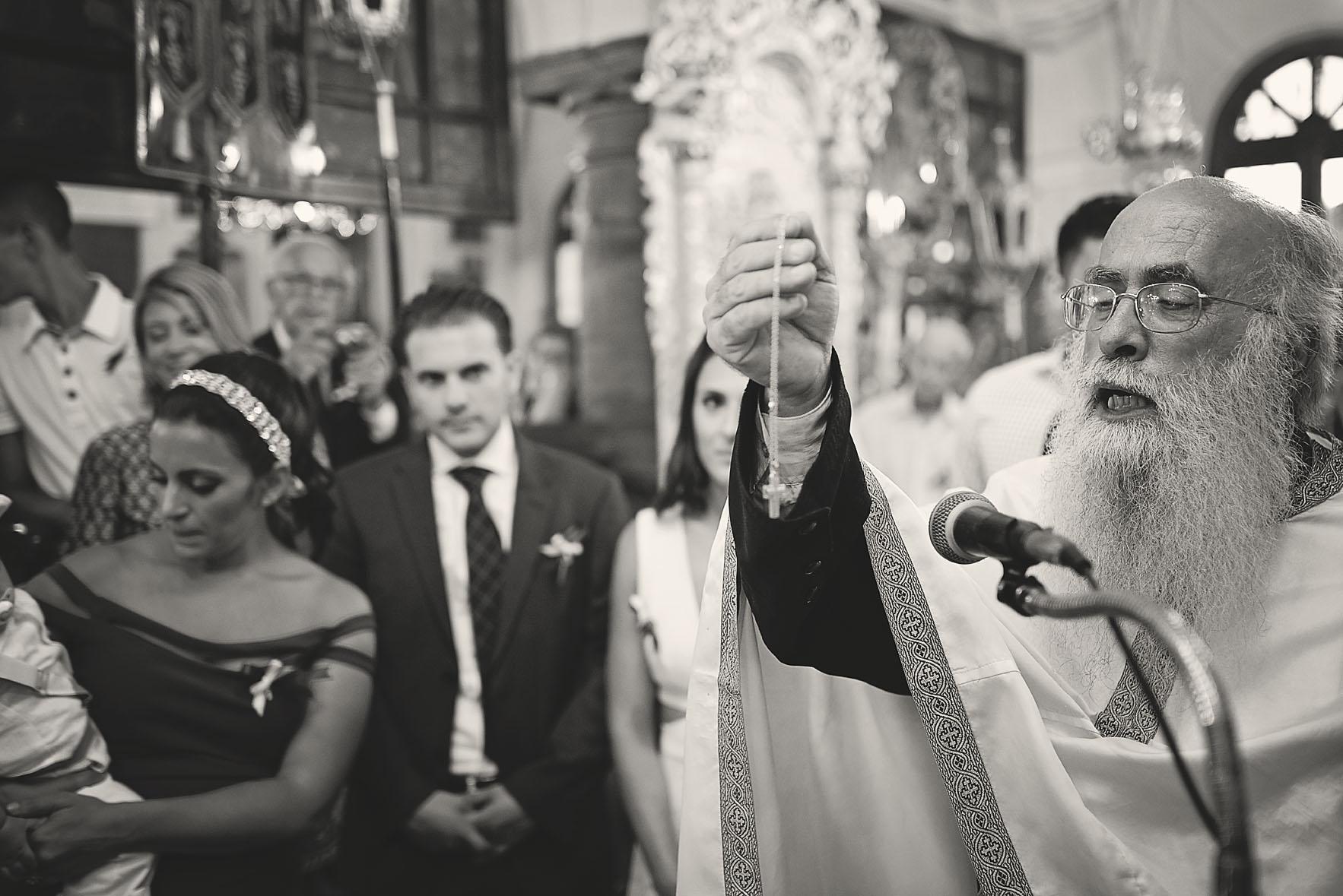 panagia-siriotissa-kampos-chios-christening-baptism-alexis-koumaditis-photography-10