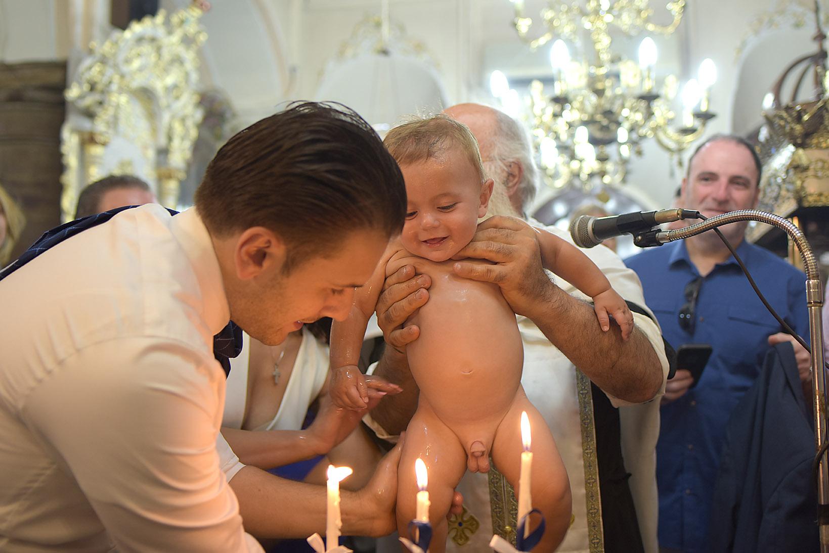 panagia-siriotissa-kampos-chios-christening-baptism-alexis-koumaditis-photography-12