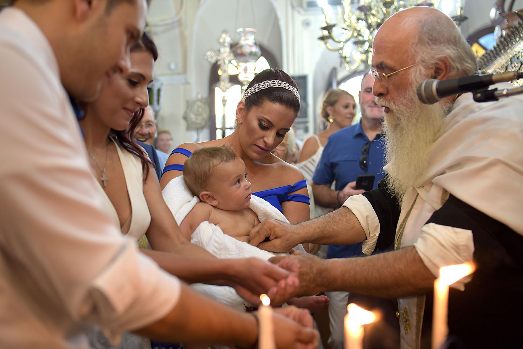 panagia-siriotissa-kampos-chios-christening-baptism-alexis-koumaditis-photography-13
