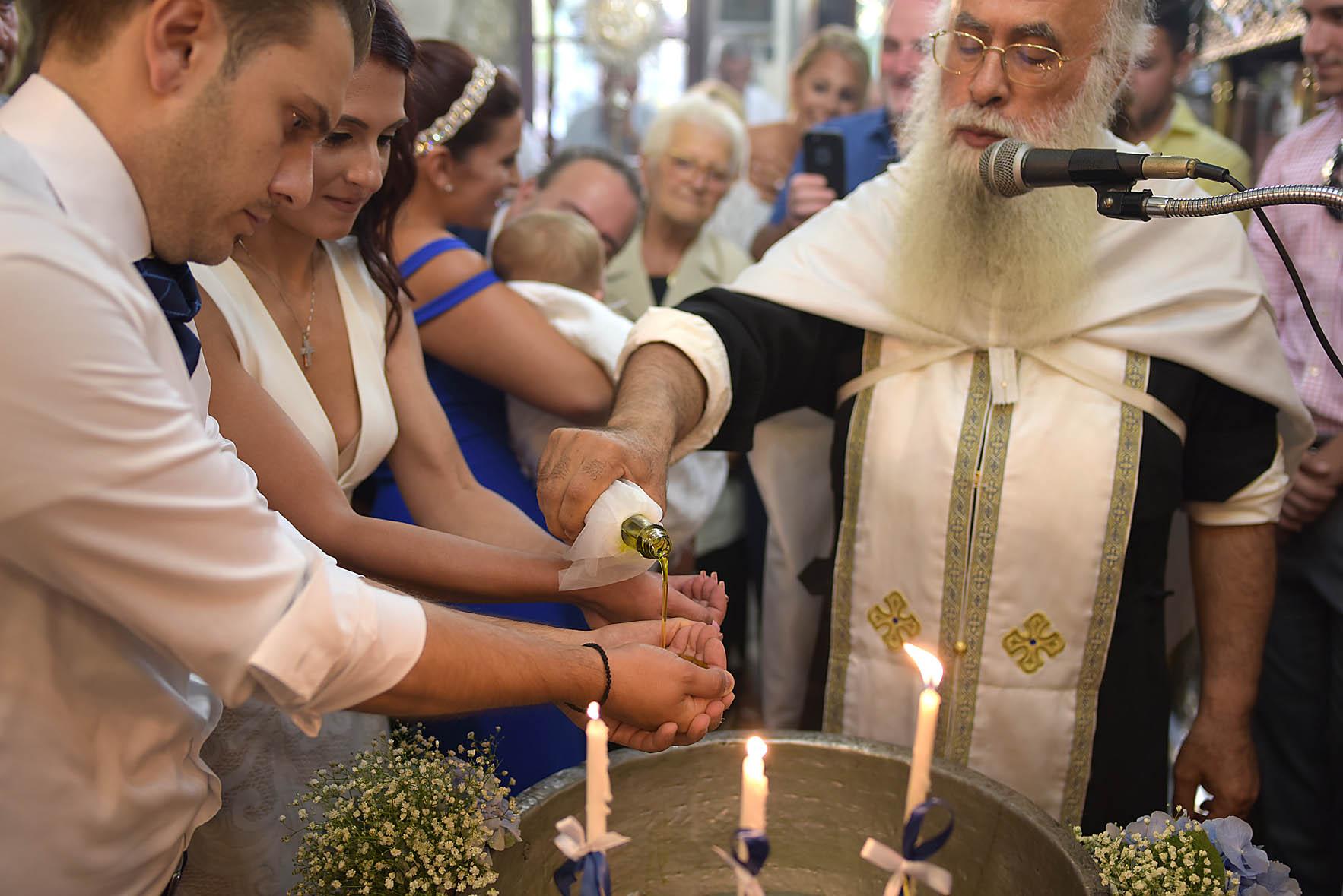 panagia-siriotissa-kampos-chios-christening-baptism-alexis-koumaditis-photography-14