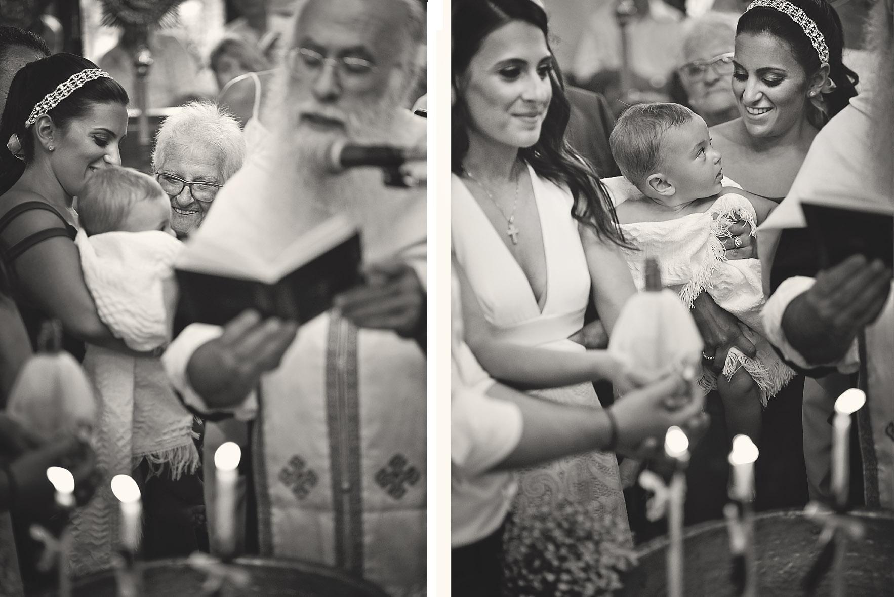 panagia-siriotissa-kampos-chios-christening-baptism-alexis-koumaditis-photography-16