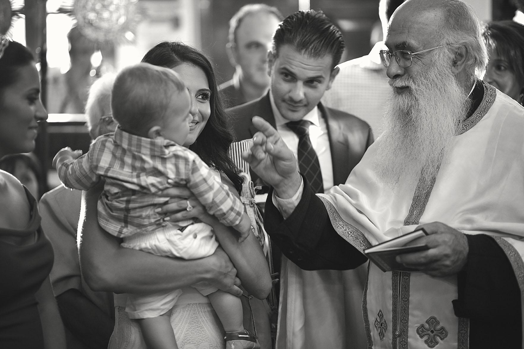 panagia-siriotissa-kampos-chios-christening-baptism-alexis-koumaditis-photography-17