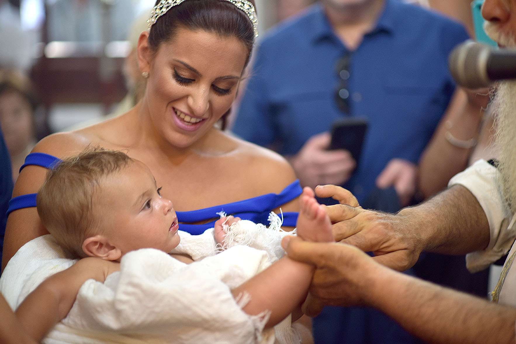 panagia-siriotissa-kampos-chios-christening-baptism-alexis-koumaditis-photography-20