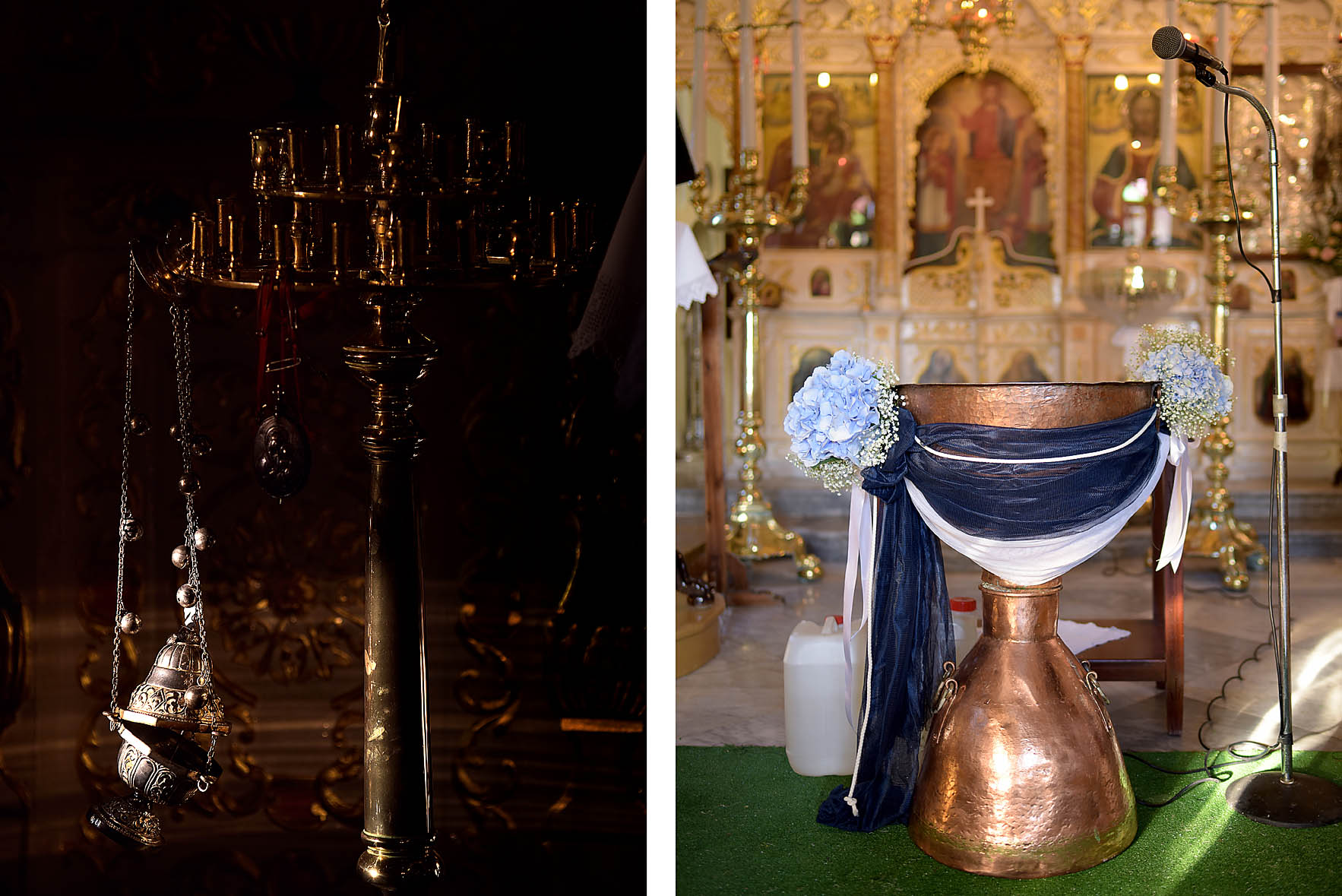 panagia-siriotissa-kampos-chios-christening-baptism-alexis-koumaditis-photography-details-01