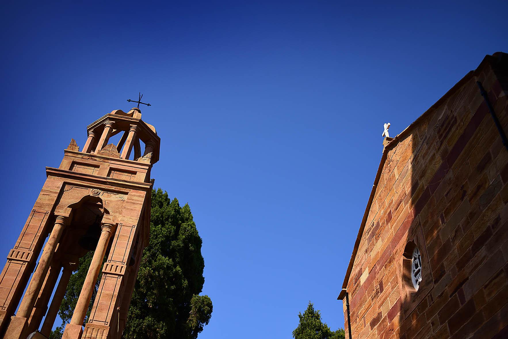 panagia-siriotissa-kampos-chios-christening-baptism-alexis-koumaditis-photography
