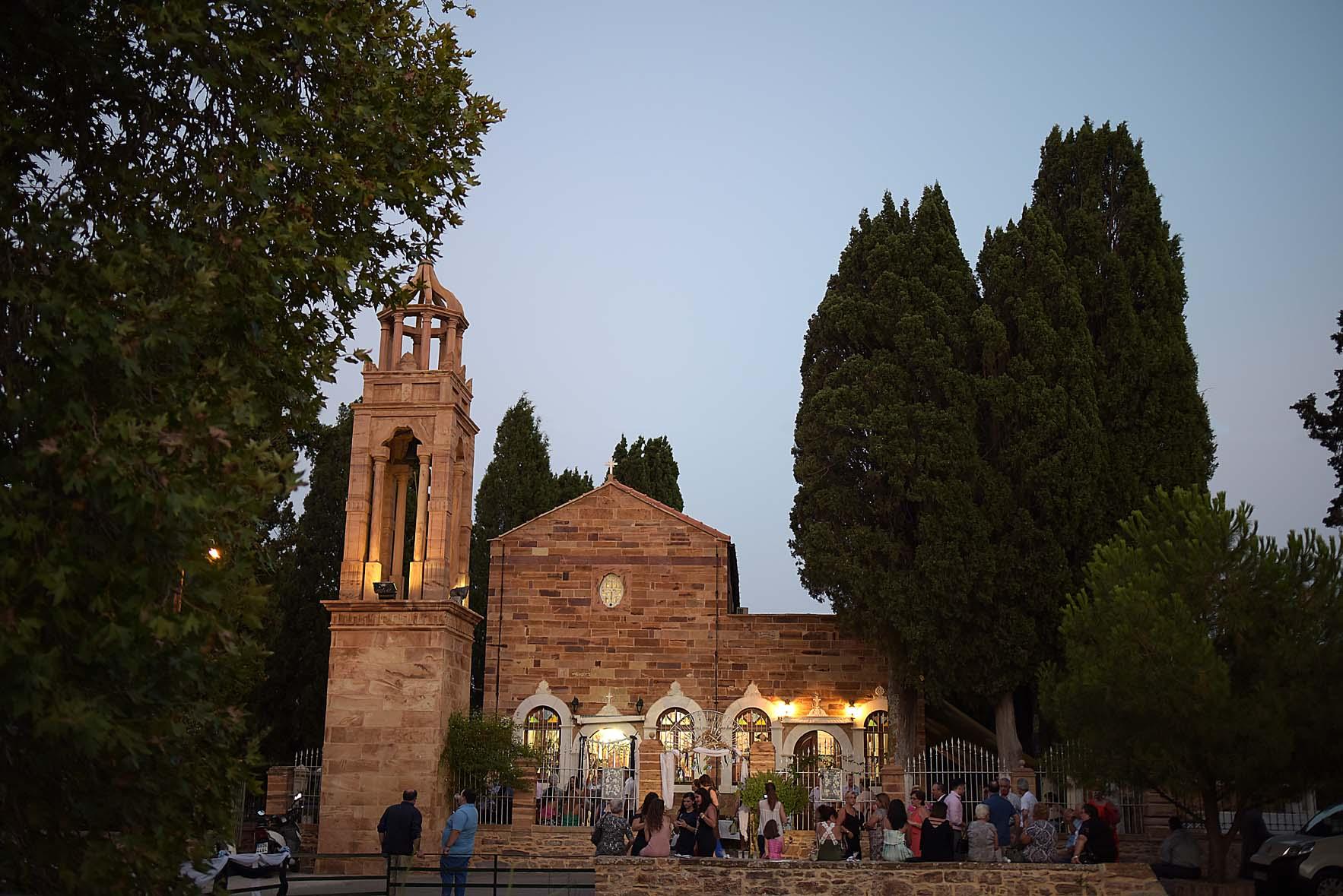panagia-siriotissa-kampos-chios-christening-baptism-alexis-koumaditis-photography1
