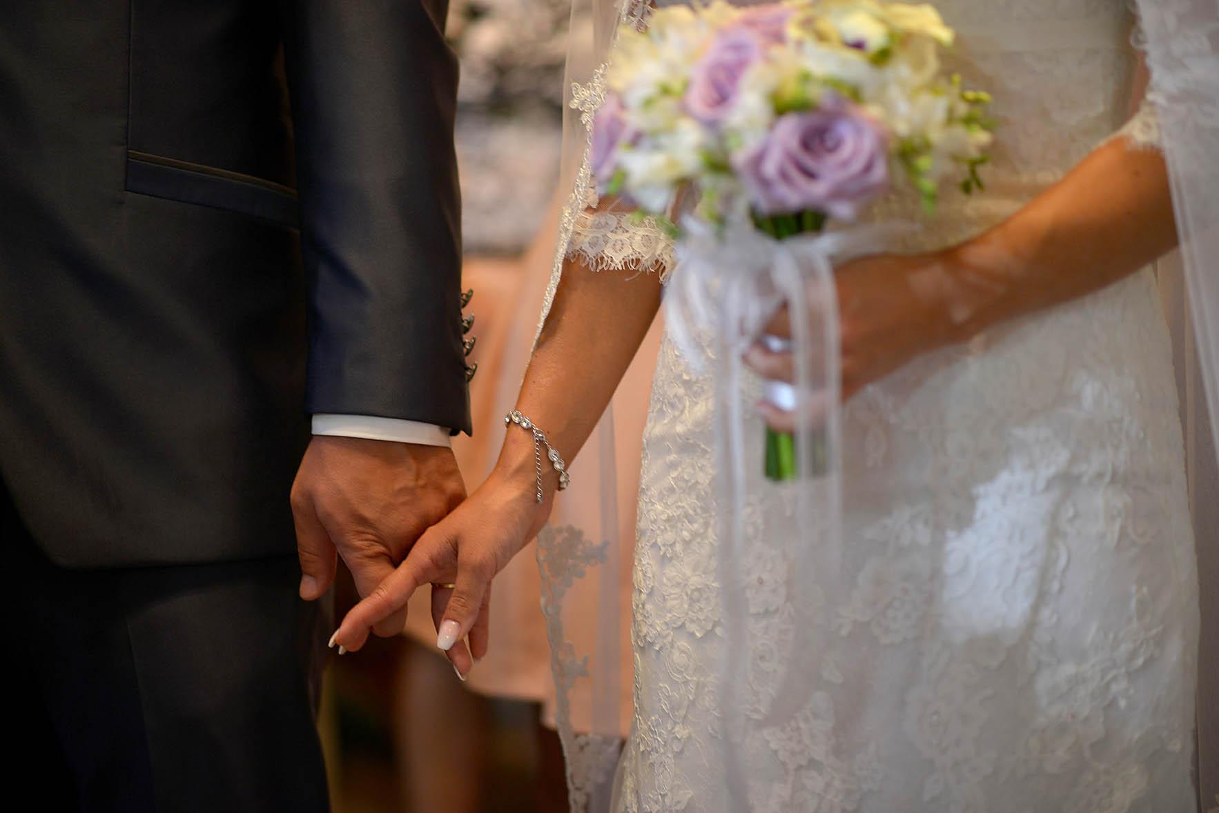 together-love-bride-groom
