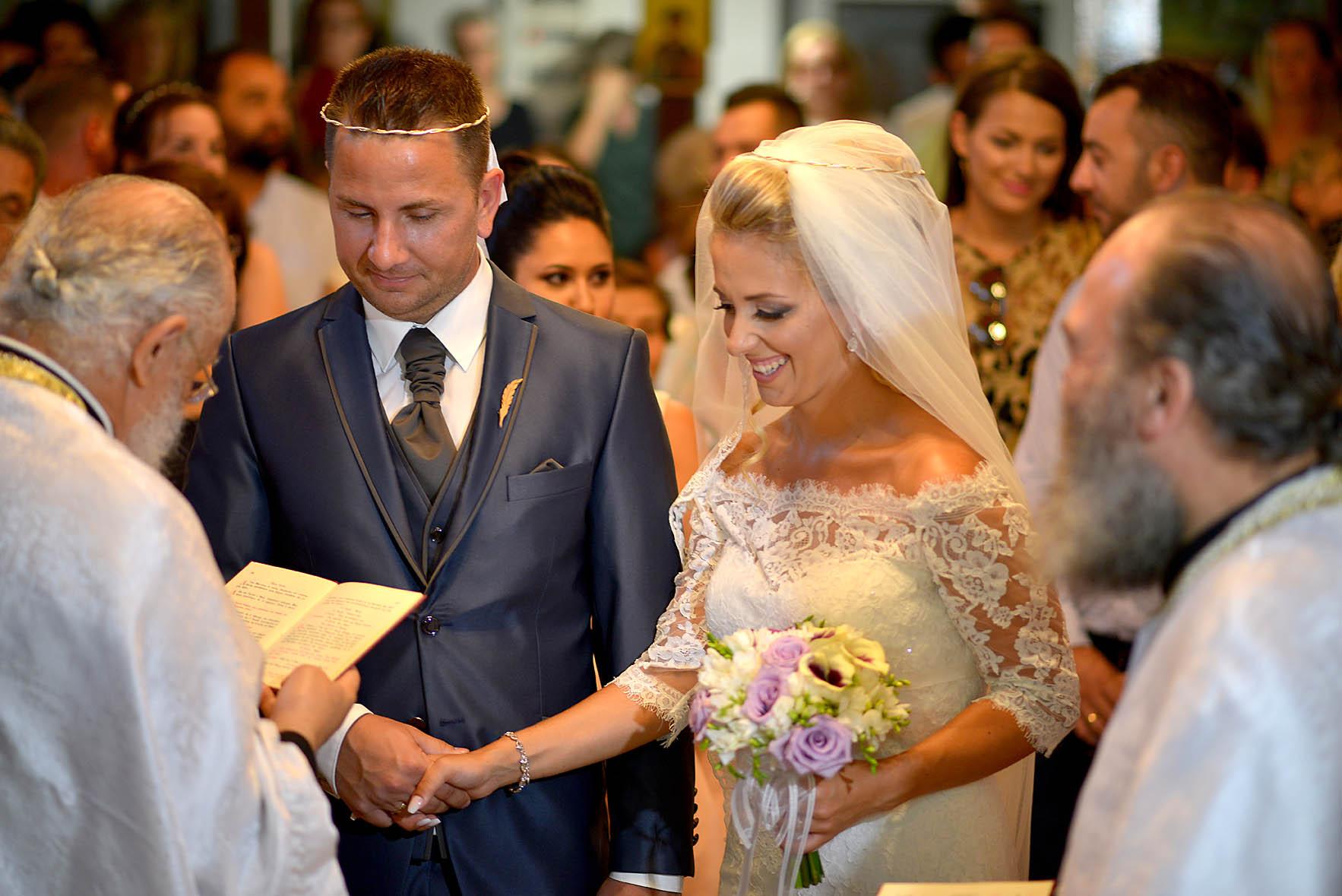 together-love-bride-groom1
