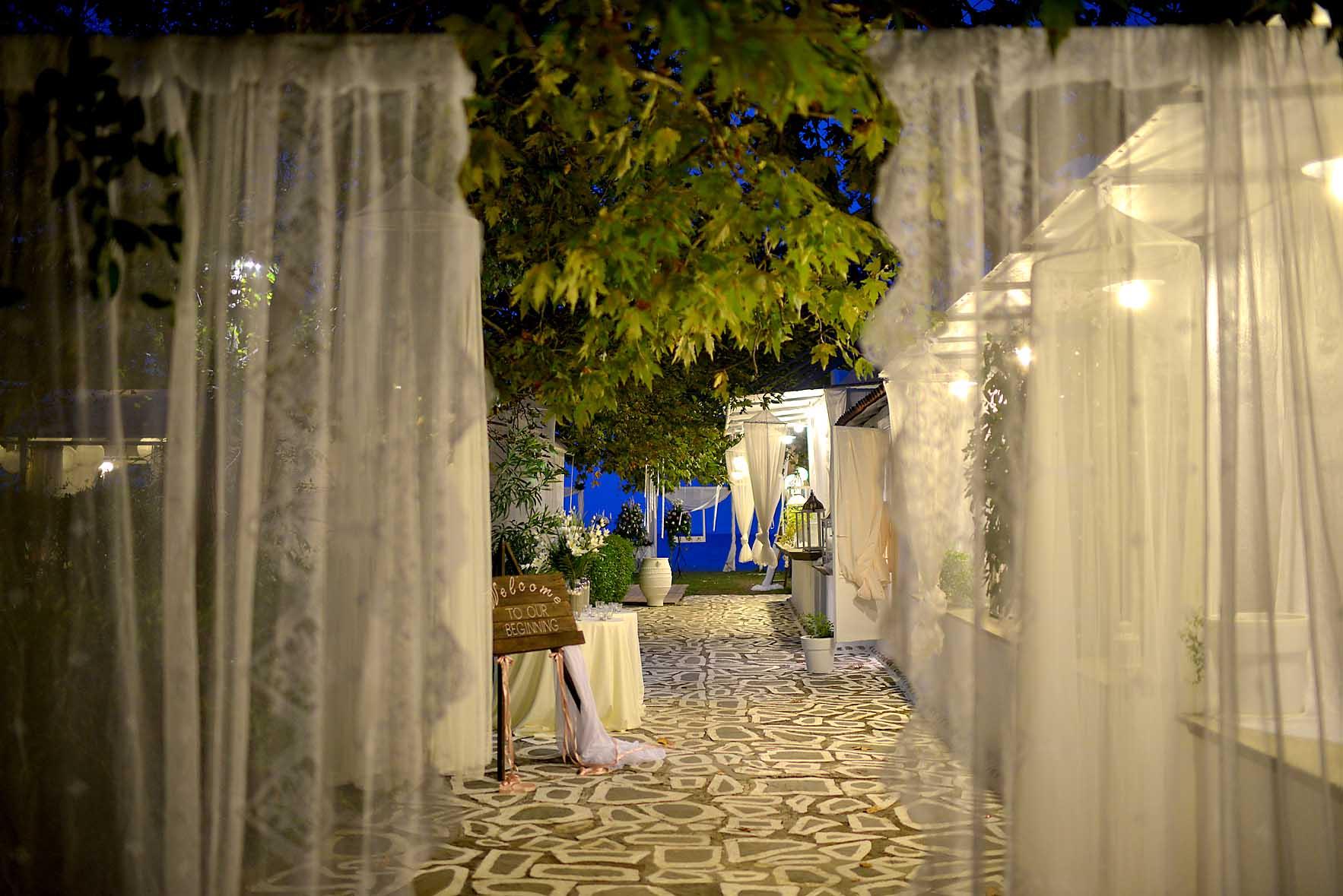 wedding-details-party-sea