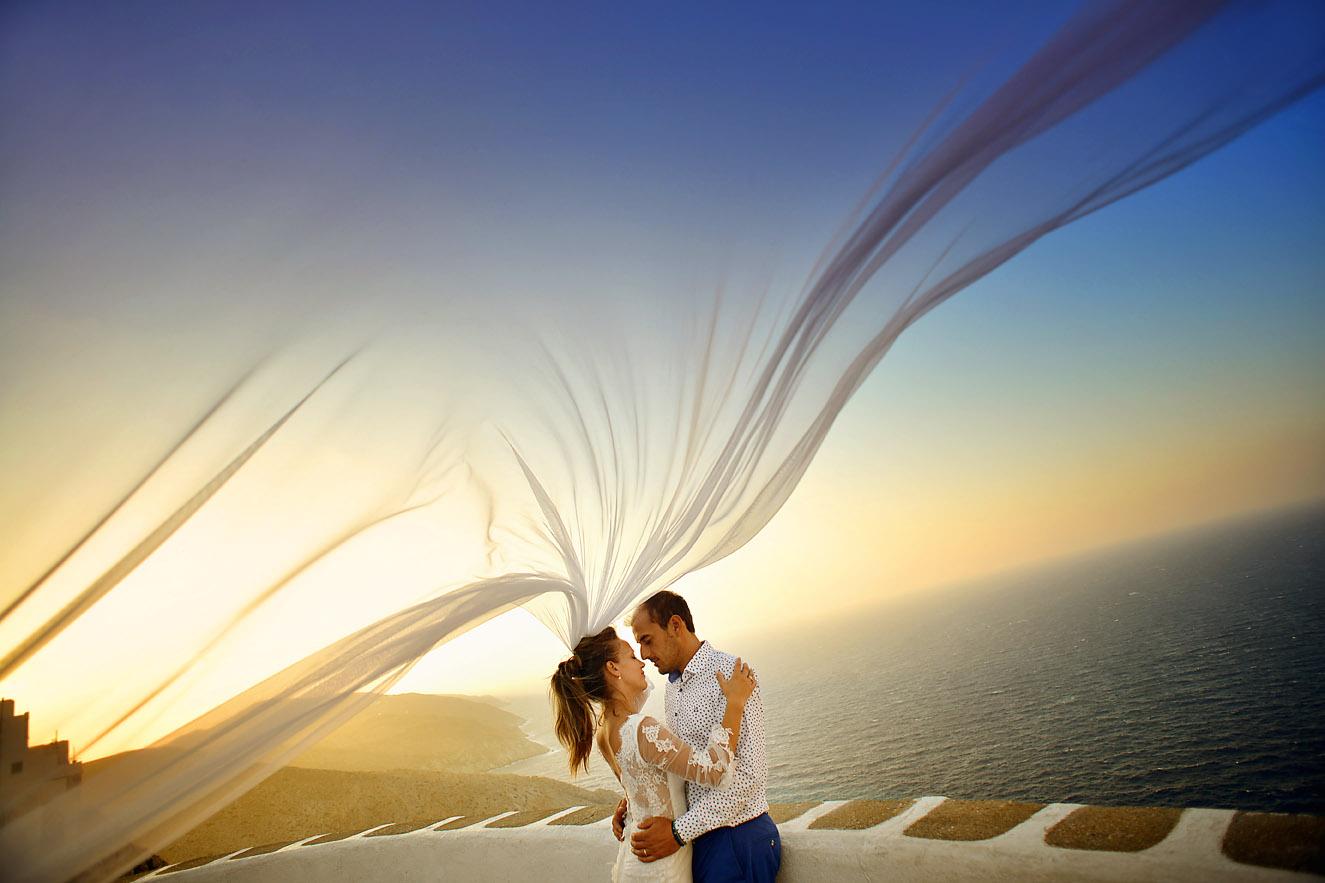 wedding-folegandros-greek-island-wind-september-dress-bride-02