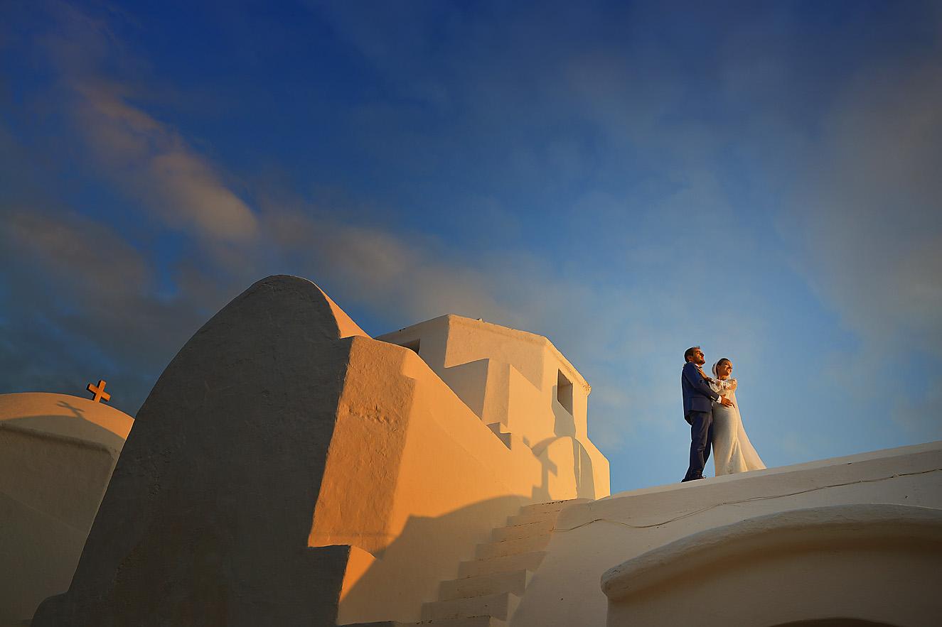wedding-folegandros-greek-island-wind-september-dress-bride-03