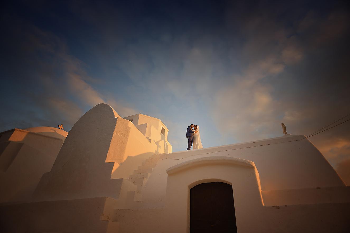 wedding-folegandros-greek-island-wind-september-dress-bride-05