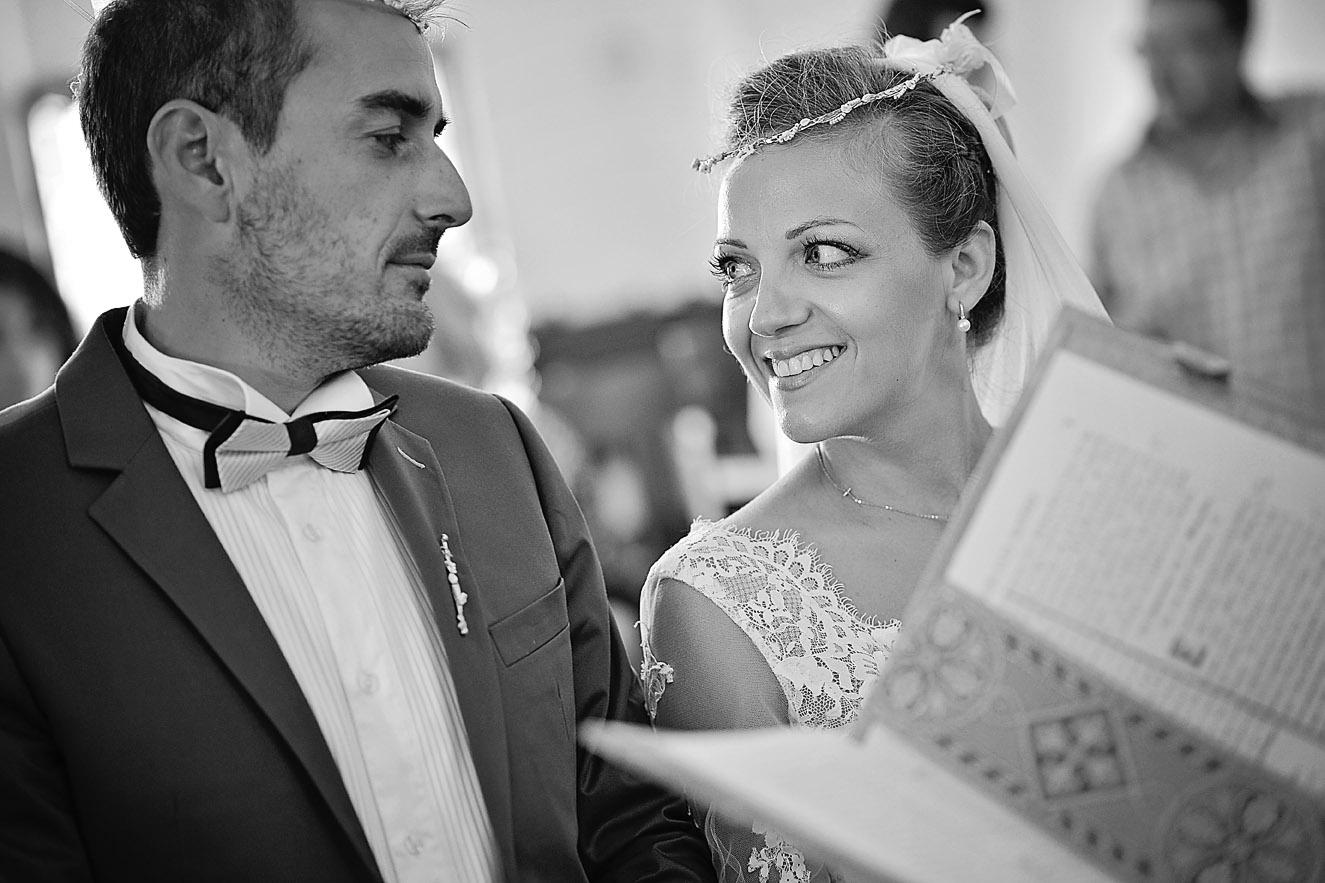 wedding-folegandros-greek-island-wind-september-dress-bride-06