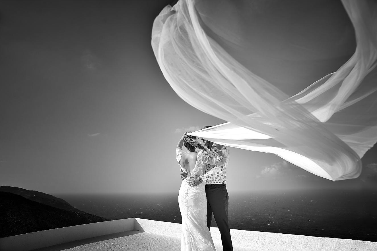wedding-folegandros-greek-island-wind-september-dress-bride