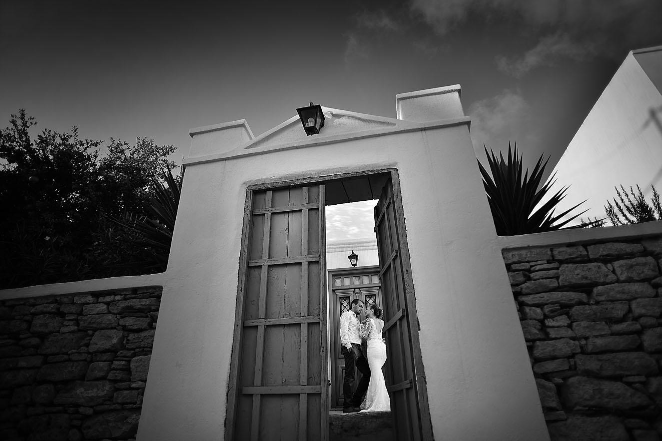 wedding-folegandros-greek-island-wind-september-dress-old-door