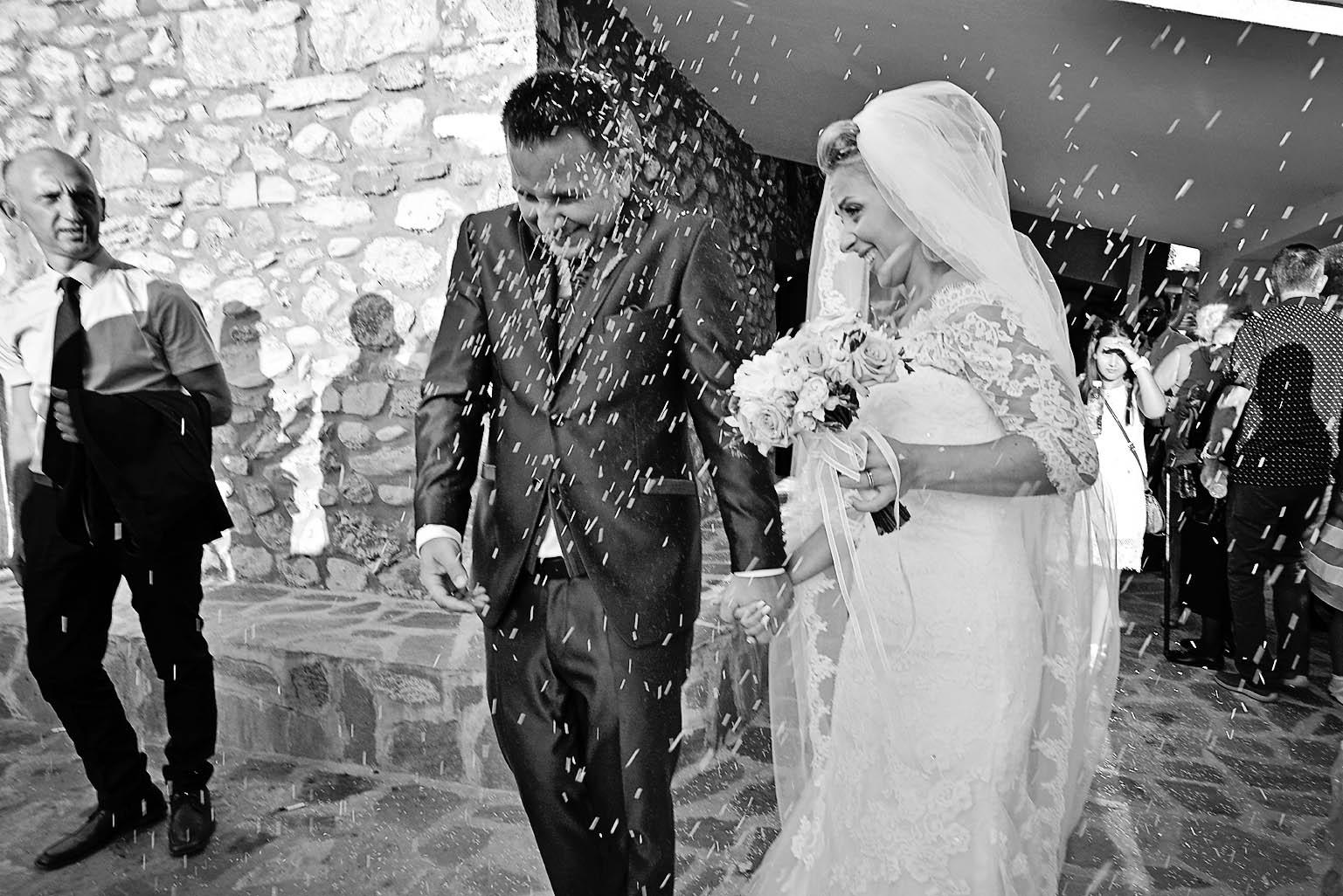 wedding-katerini-litochoro-greece-bnw