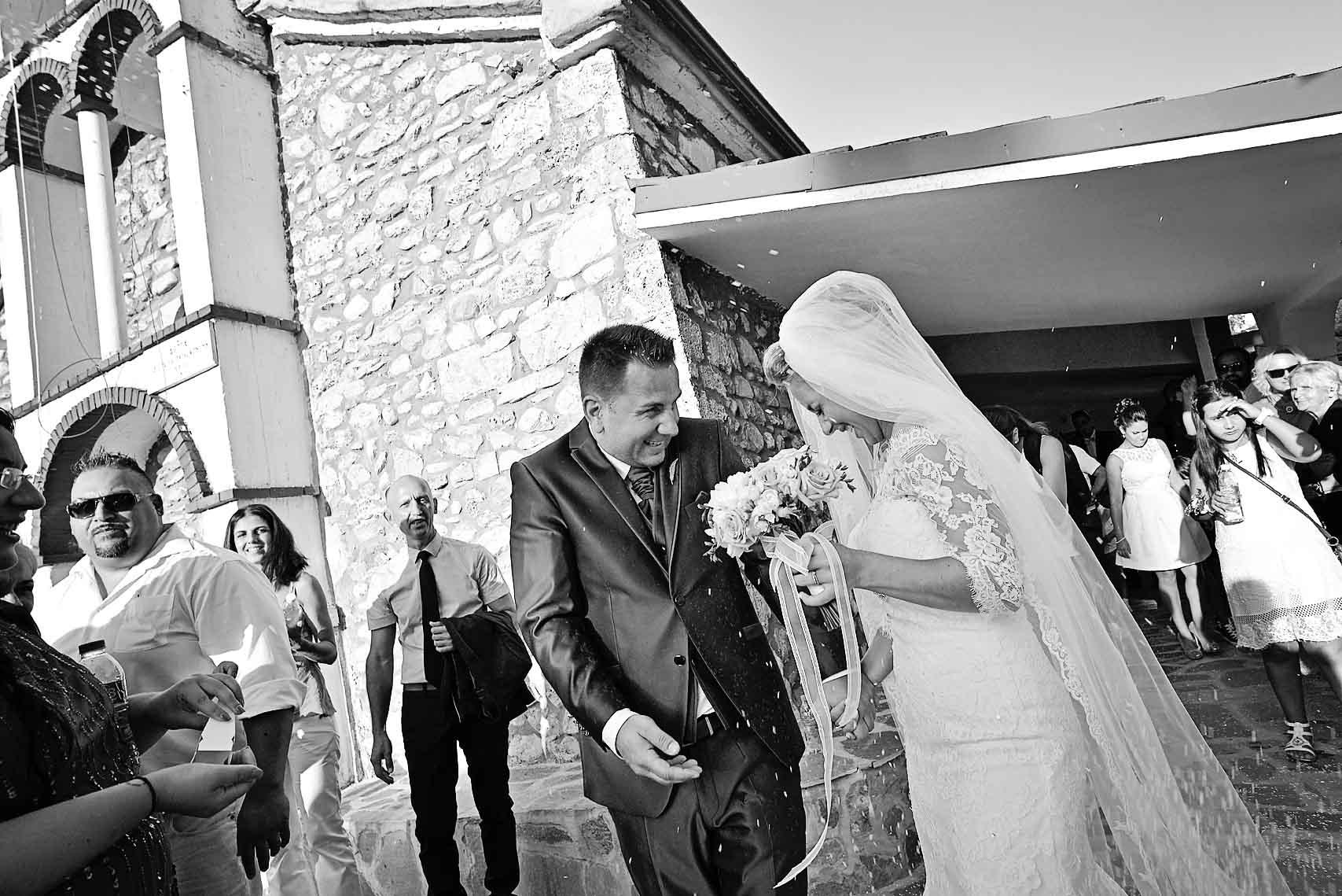 wedding-katerini-litochoro-greece-bnw1