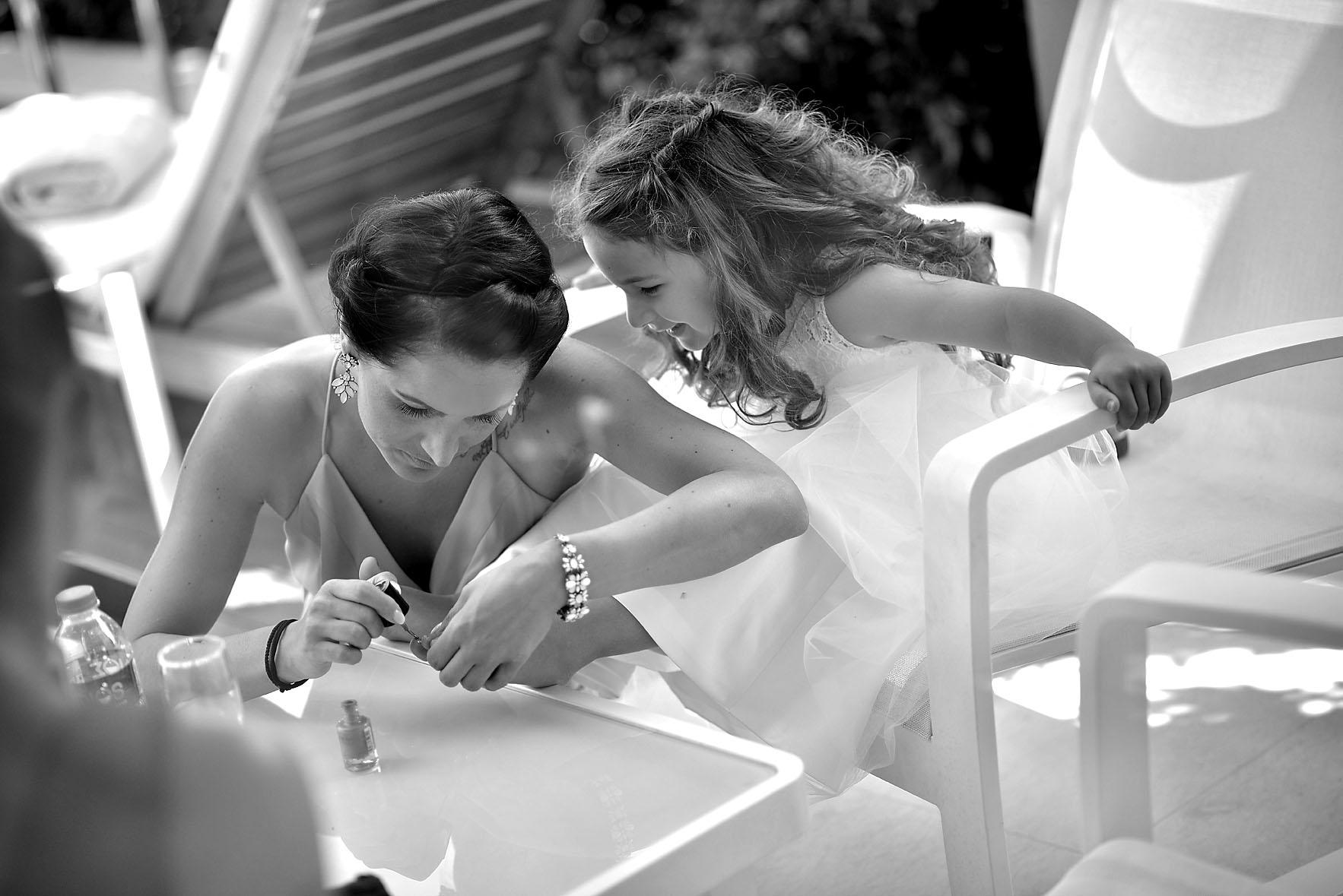 wedding-katerini-litochoro-greece-bnw1s