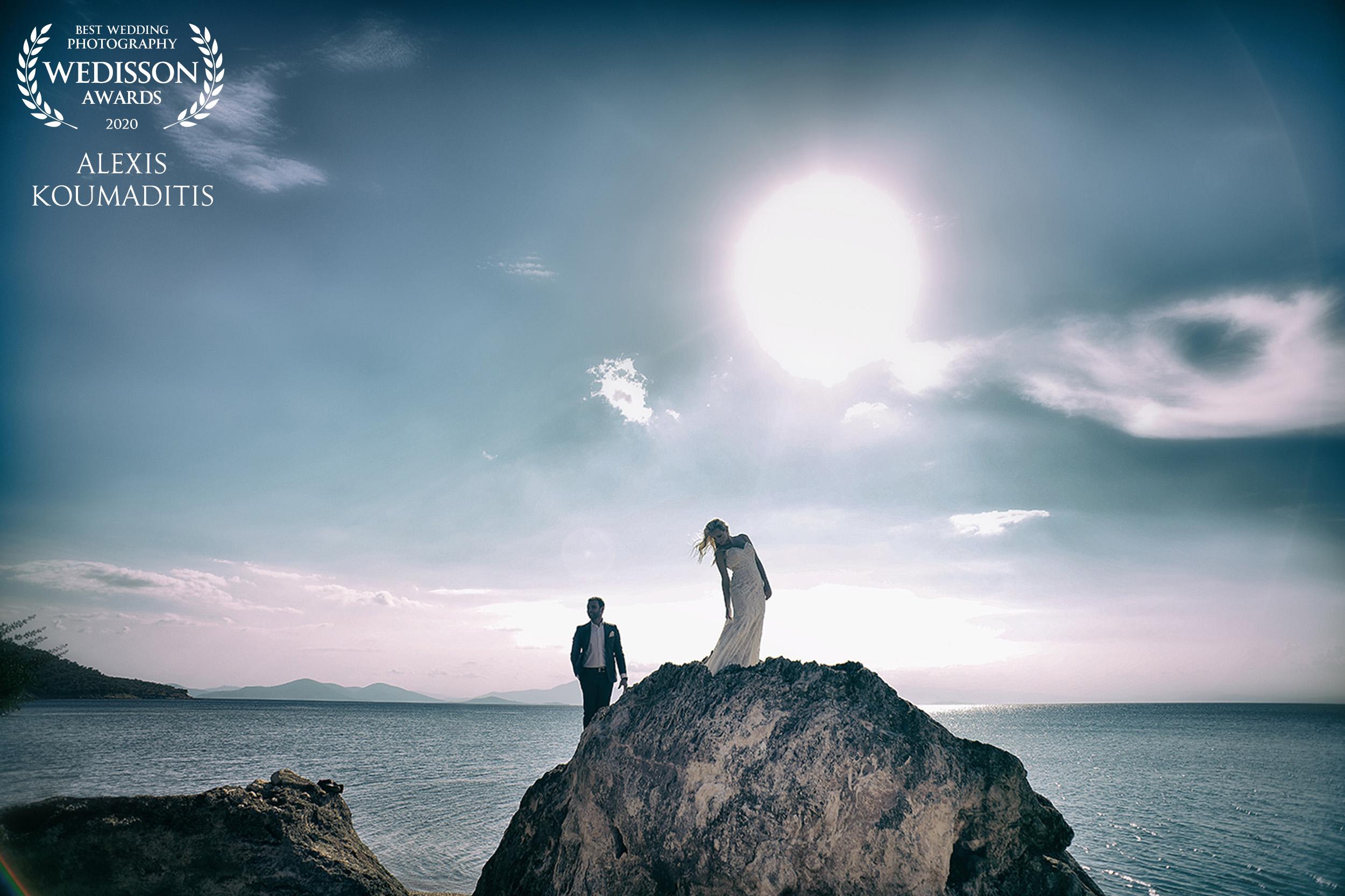 awarded-photo-thessalia-alexis-koumasitis-wedding-photographer-greece
