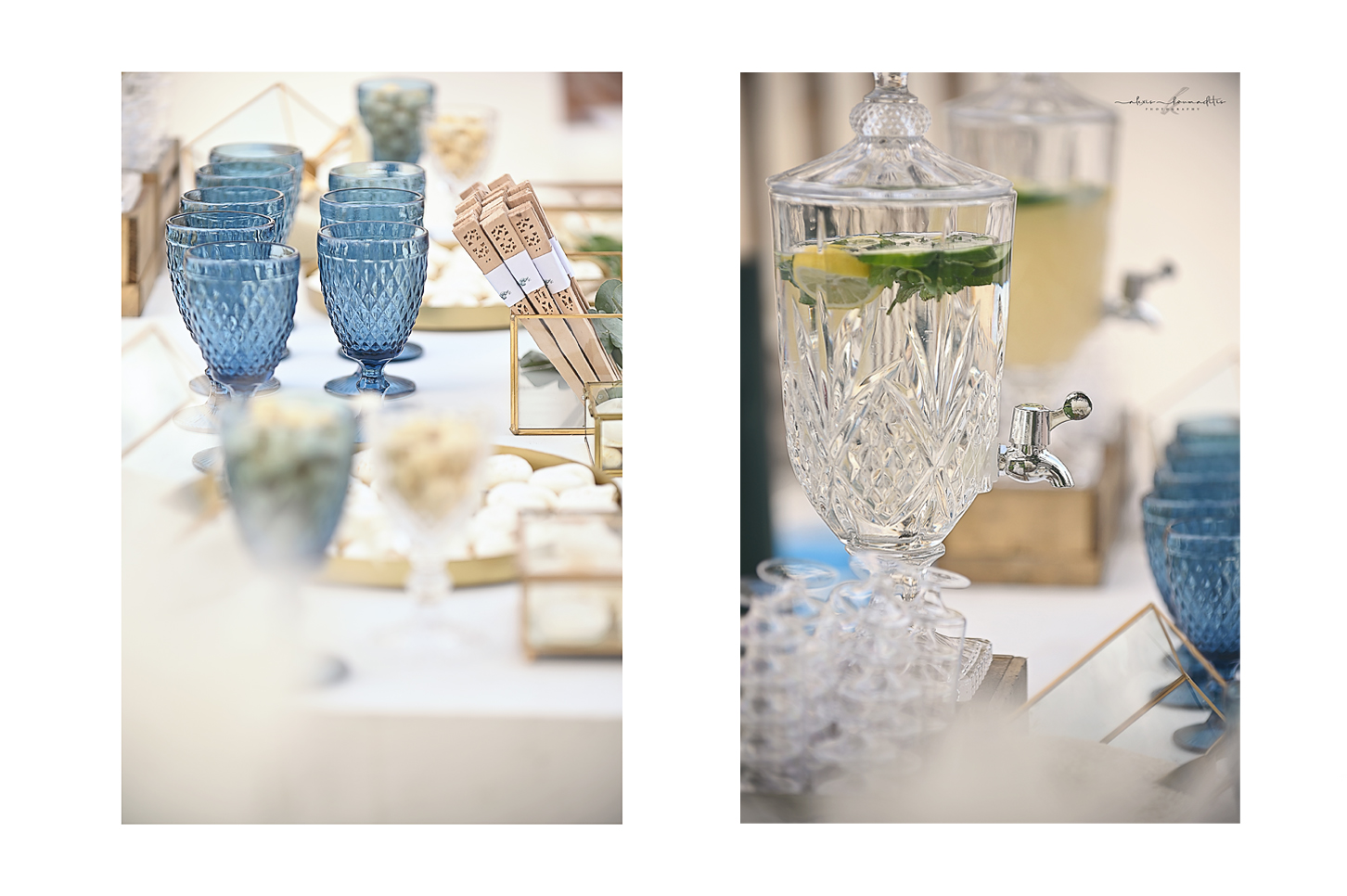wedding-details- flowers-lela-larissa-platamon