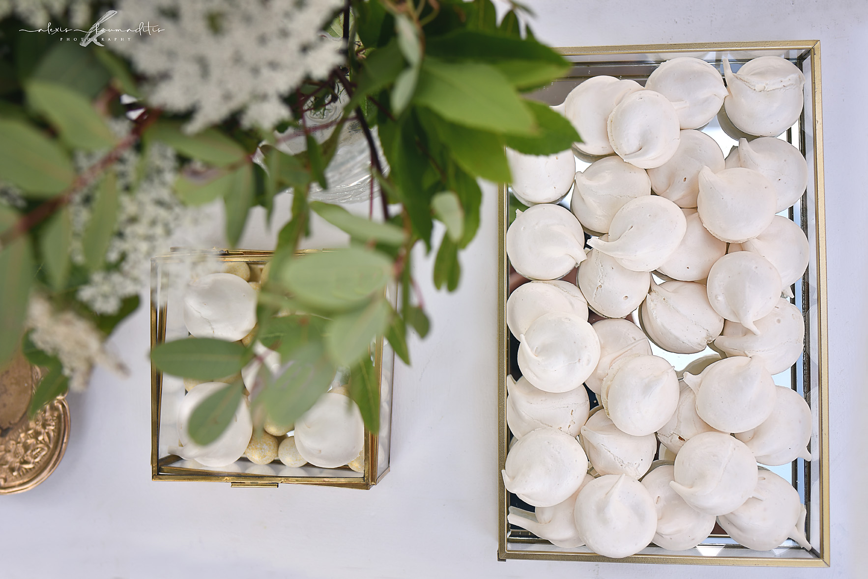 wedding-details- flowers -lela-larissa-platamon