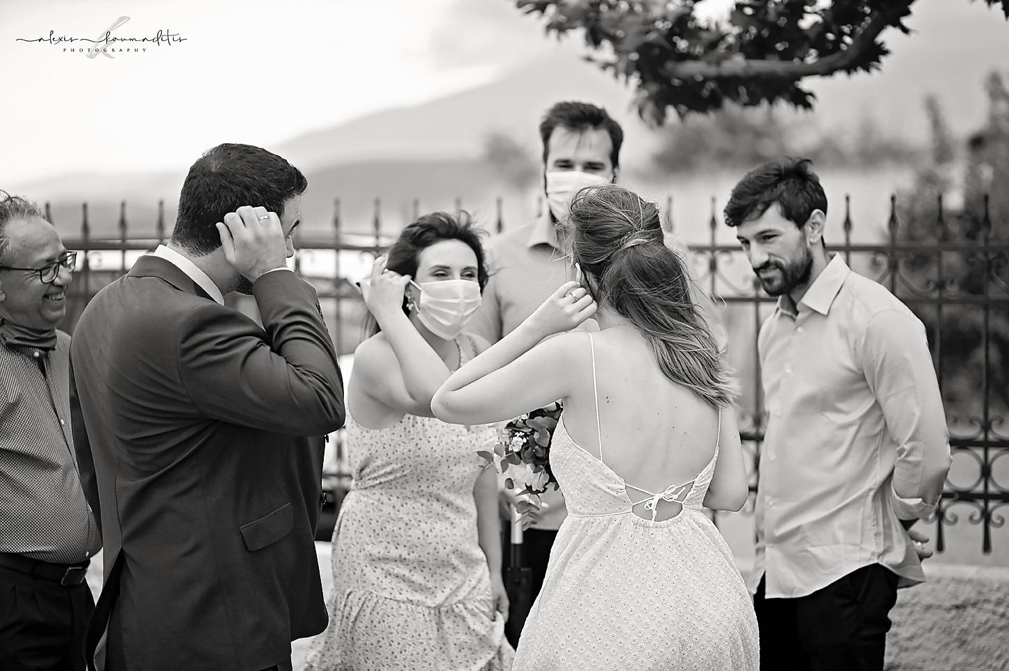 wedding- photography- θεσσαλια-λαρισα-φωτογραφια-γαμου-alexis-koumaditis-02