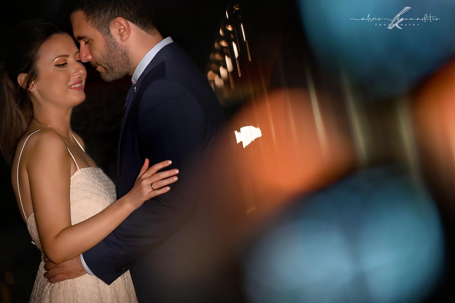 wedding- photography – θεσσαλια-λαρισα-φωτογραφια-γαμου-alexis-koumaditis