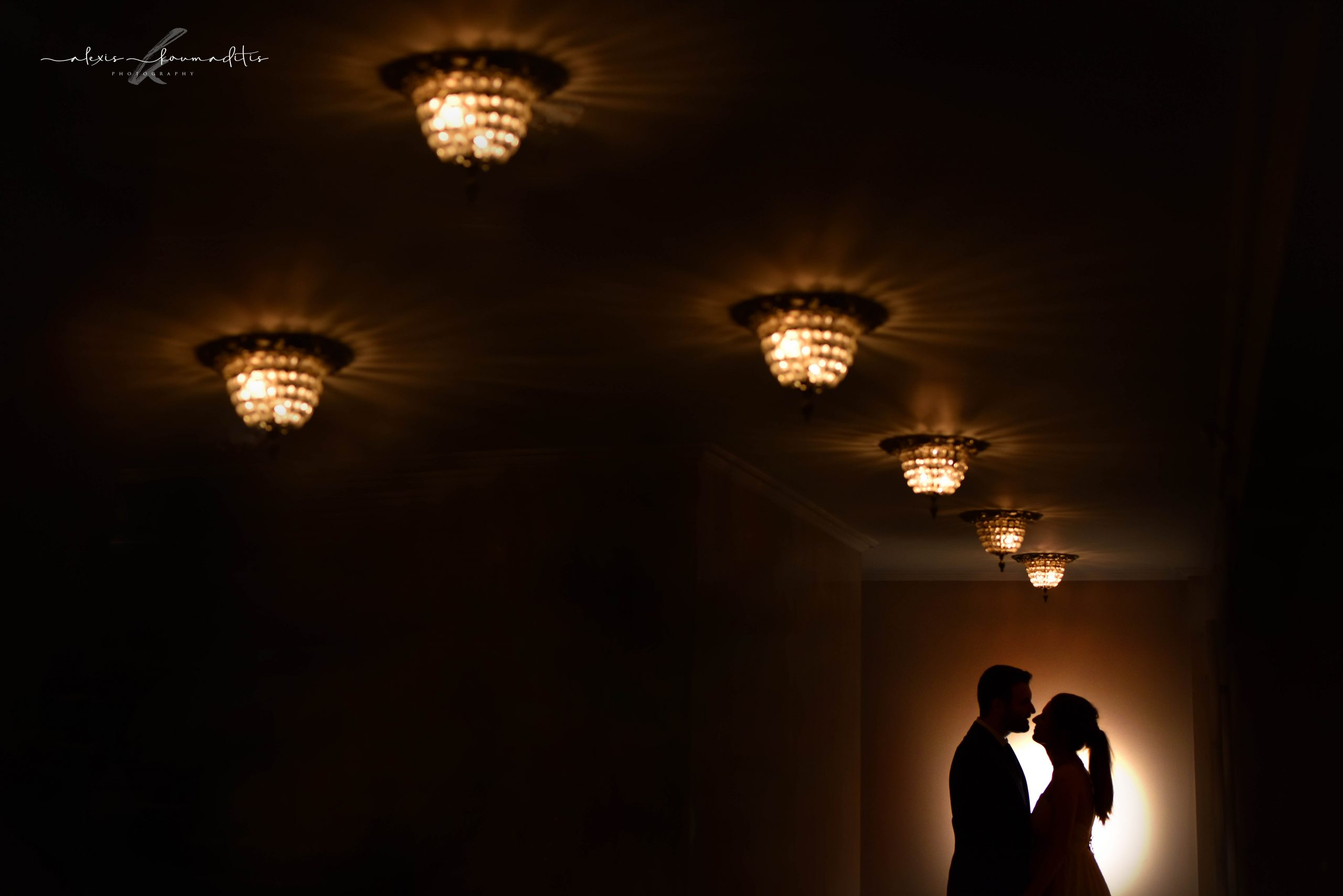 wedding-photography-θεσσαλια-λαρισα-φωτογραφια-γαμου-alexis-koumaditis