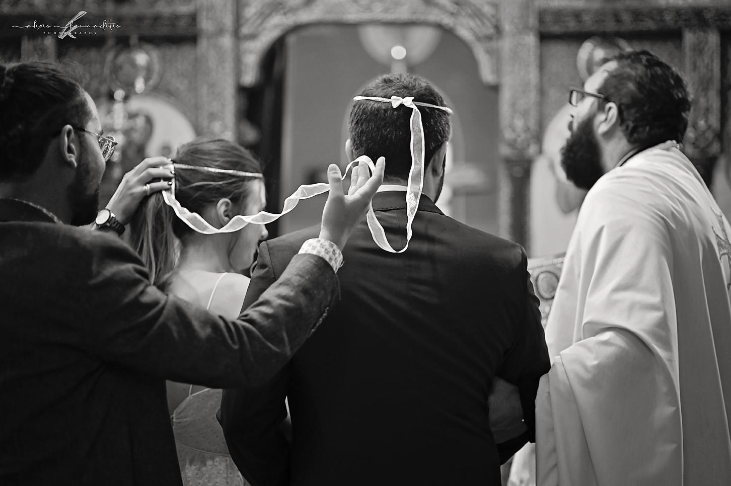 wedding-photography-θεσσαλια-λαρισα-φωτογραφια-γαμου-alexis-koumaditis03