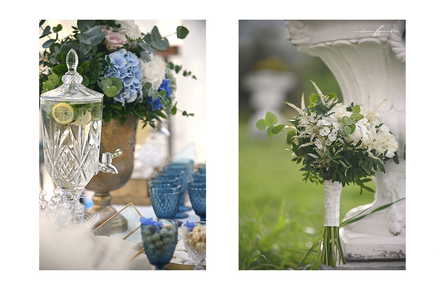 wedding- photography-baptism-alexis-koumaditis – wedding-flowers -θεσσαλια-λαρισα-φωτογραφια-γαμου-alexis-koumaditis