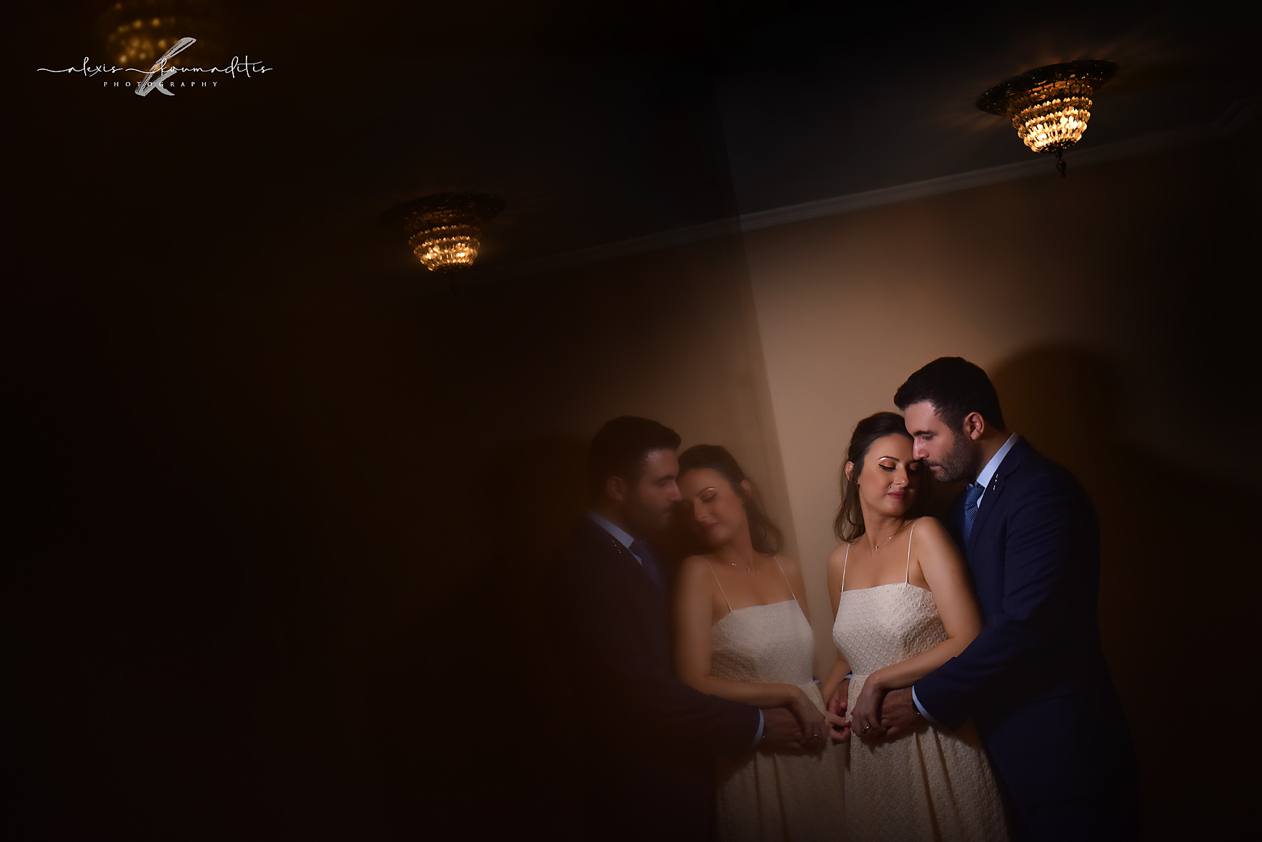 wedding-photography-love-bride-groom-alexis-koumaditis